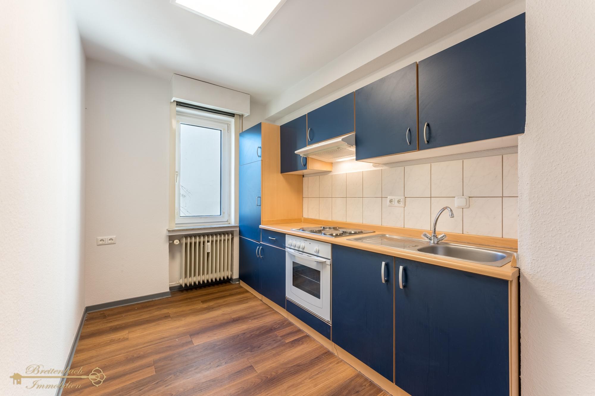 2021-02-14-Breitenbach-Immobilien-Makler-Bremen-11