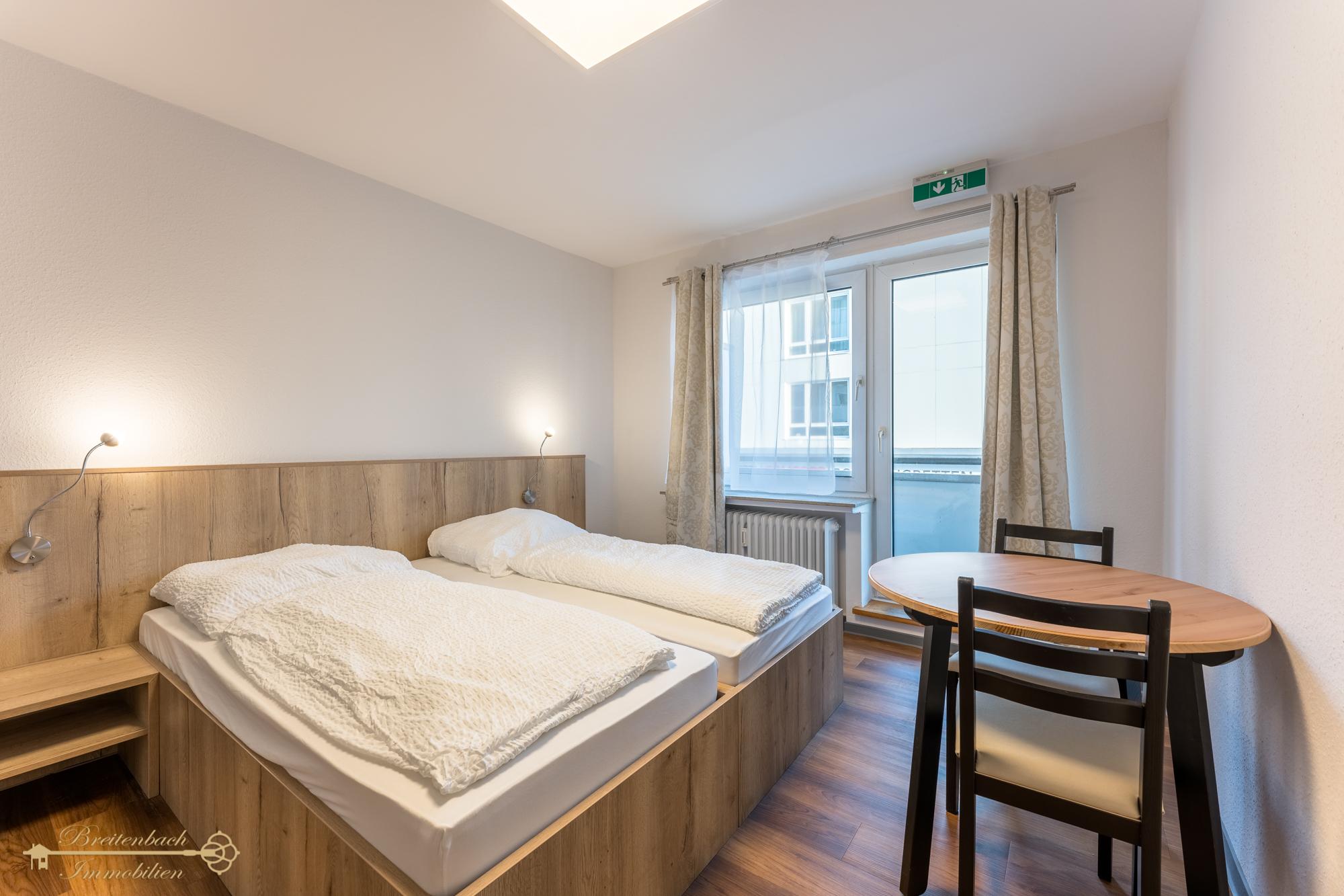 2021-02-14-Breitenbach-Immobilien-Makler-Bremen-12