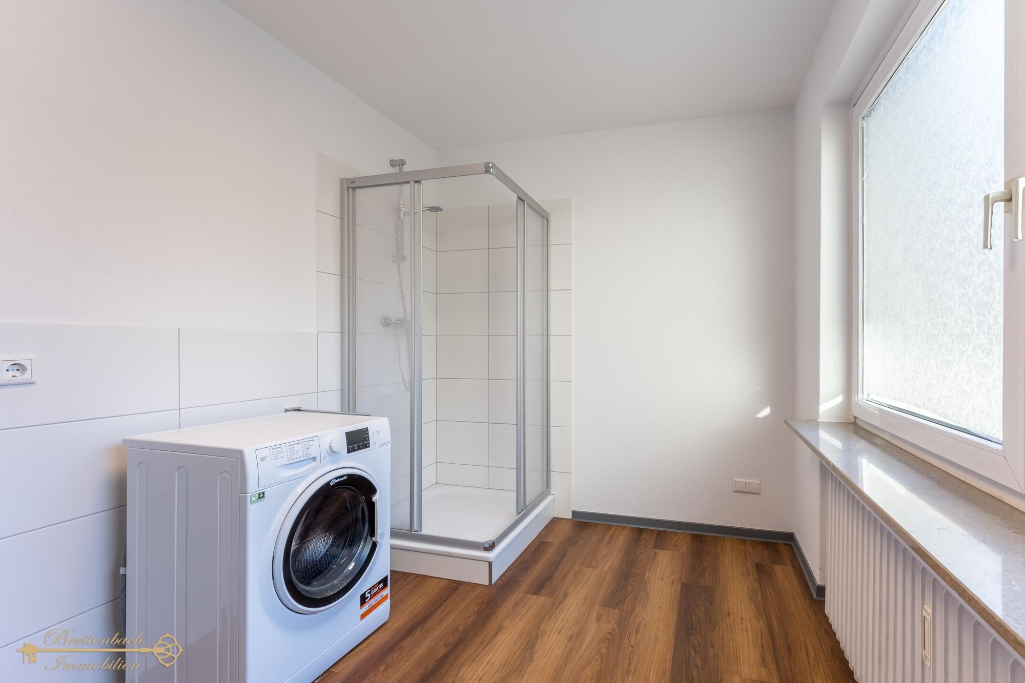 2021-02-14-Breitenbach-Immobilien-Makler-Bremen-13