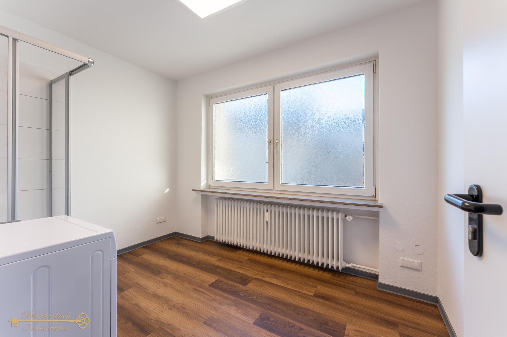 2021-02-14-Breitenbach-Immobilien-Makler-Bremen-14