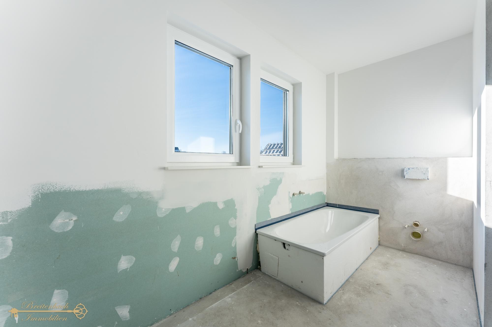 2021-02-14-Breitenbach-Immobilien-Makler-Bremen-15