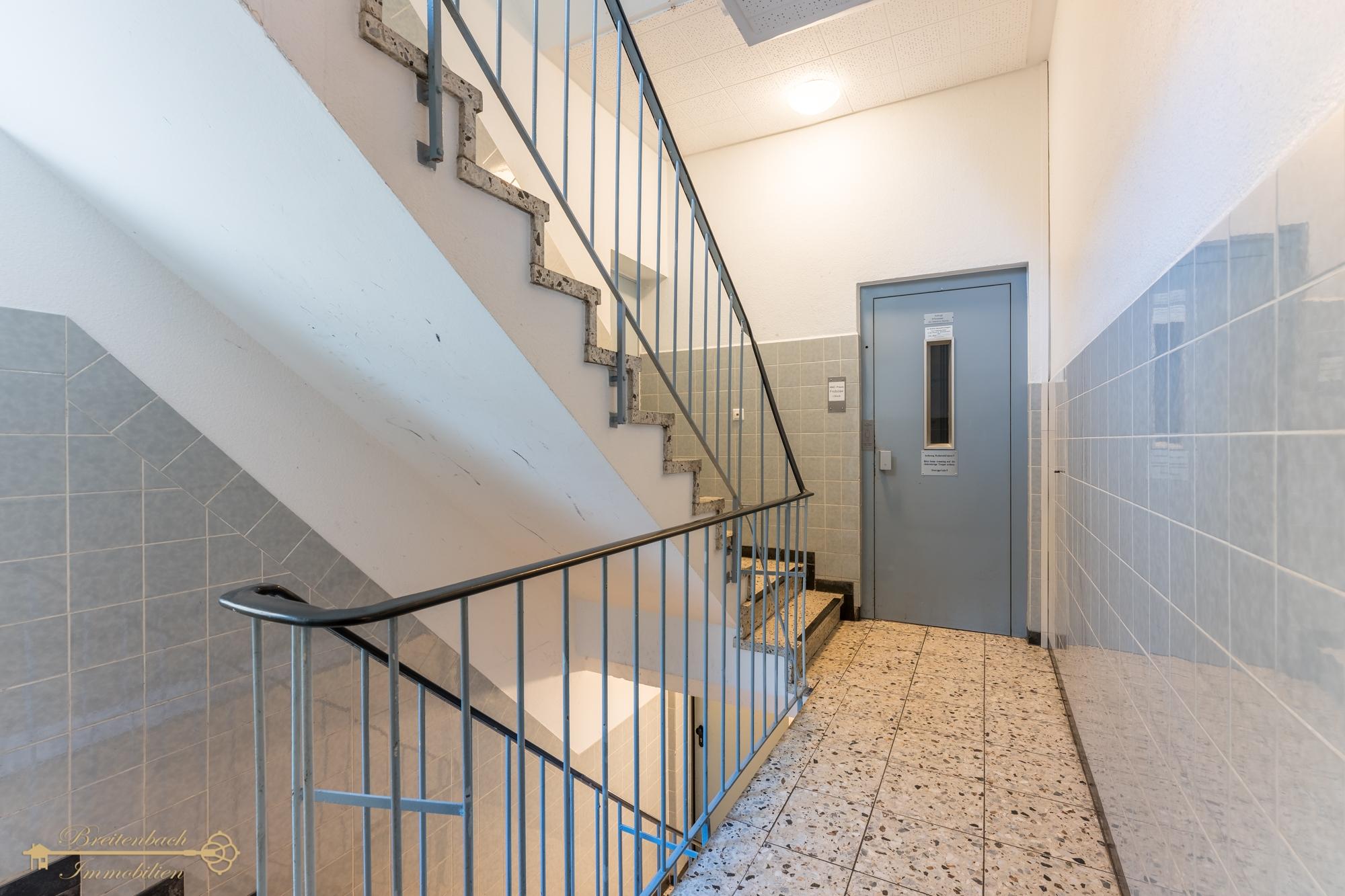 2021-02-14-Breitenbach-Immobilien-Makler-Bremen-17