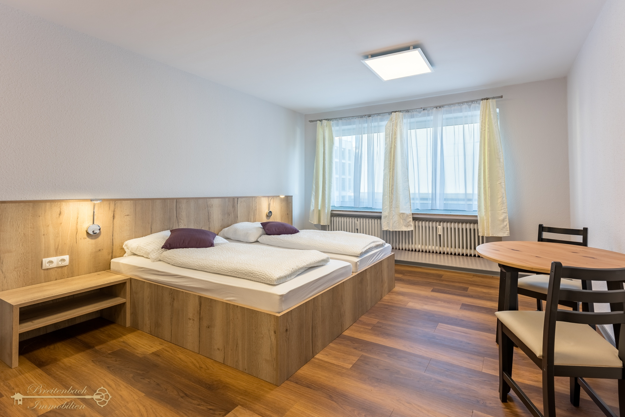 2021-02-14-Breitenbach-Immobilien-Makler-Bremen-4