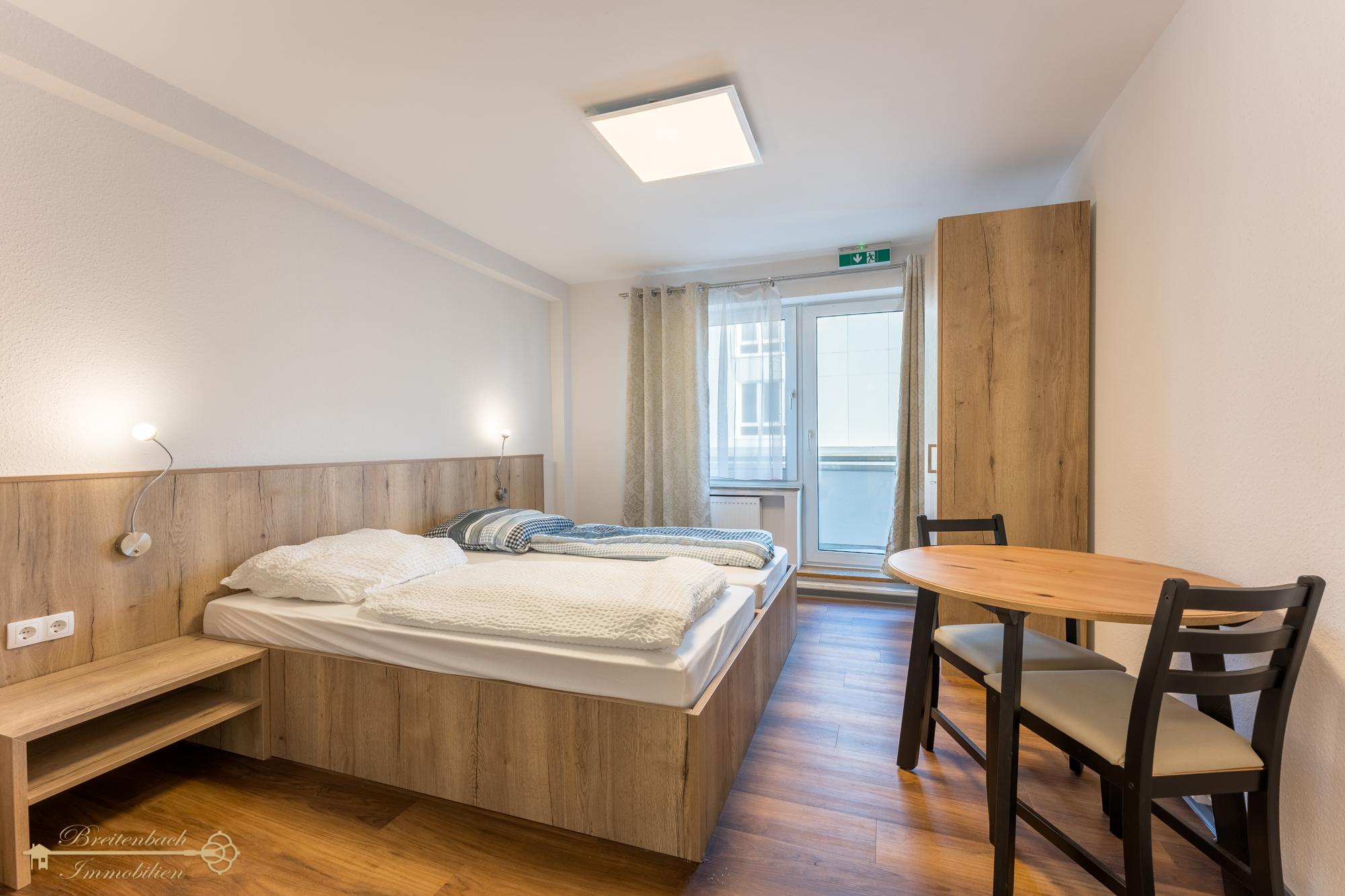 2021-02-14-Breitenbach-Immobilien-Makler-Bremen-7