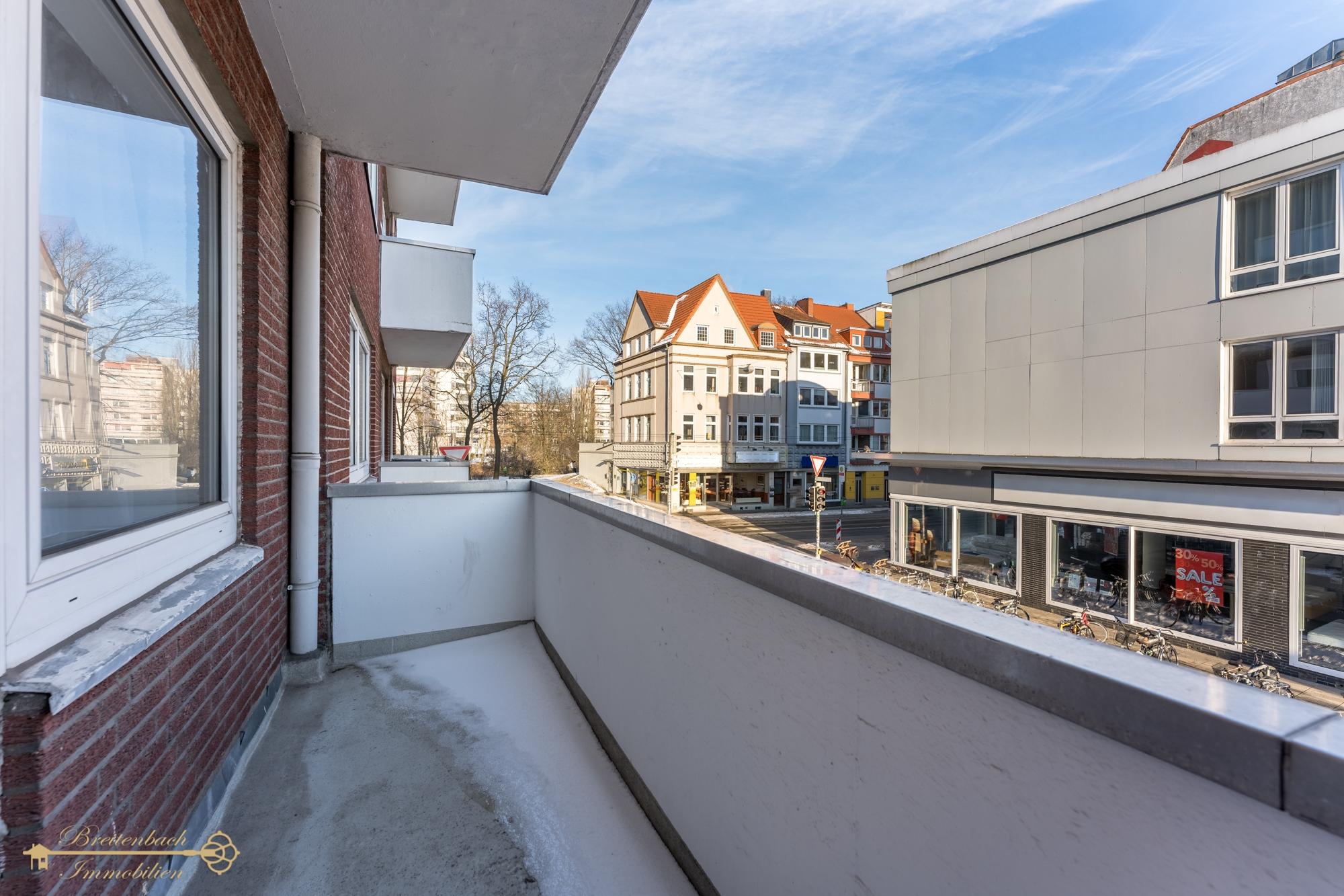 2021-02-14-Breitenbach-Immobilien-Makler-Bremen-8