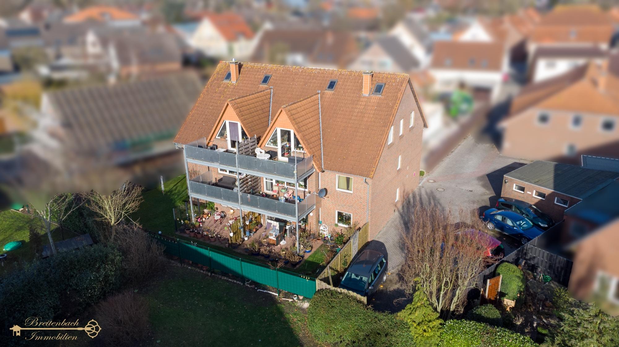 2021-02-23-Breitenbach-Immobilien-Makler-Bremen-19