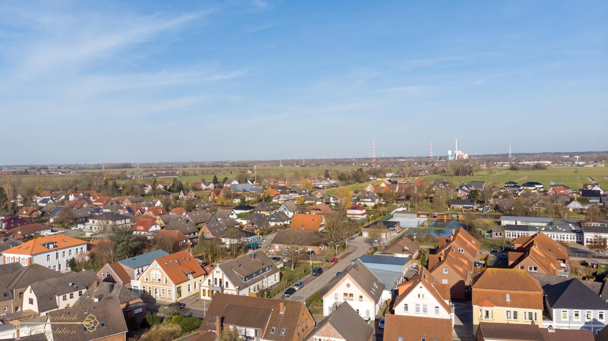 2021-02-23-Breitenbach-Immobilien-Makler-Bremen-20