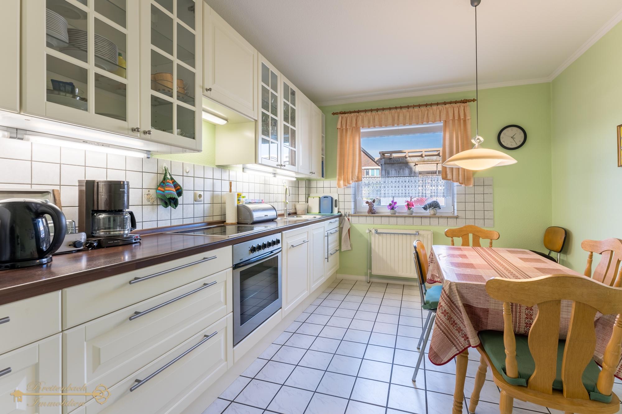 2021-02-23-Breitenbach-Immobilien-Makler-Bremen-3