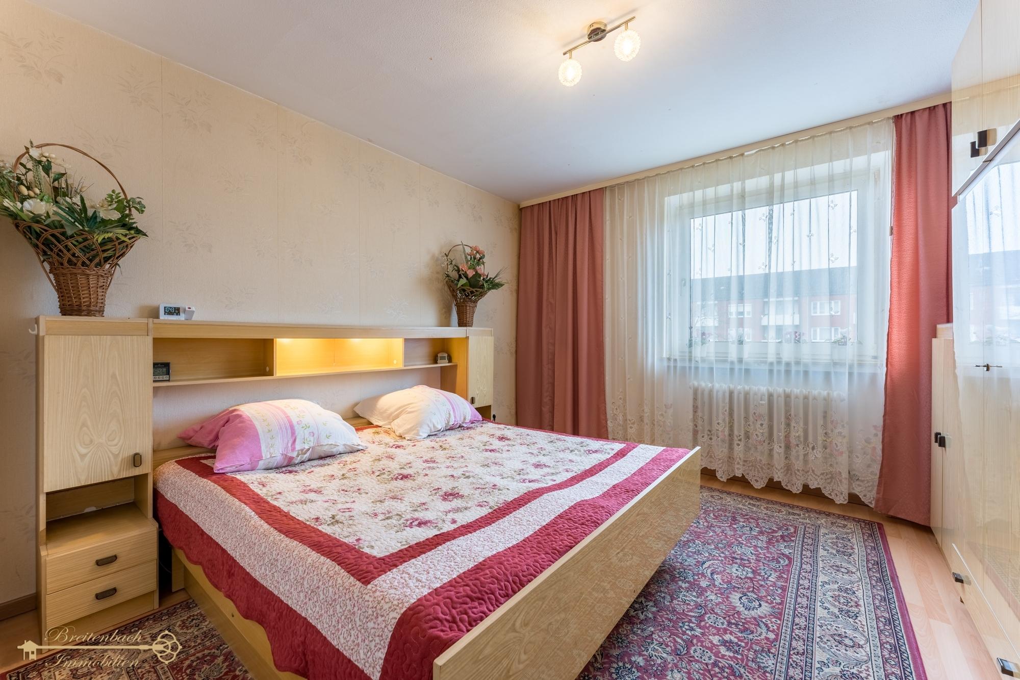 2021-02-28-Breitenbach-Immobilien-Makler-Bremen-1