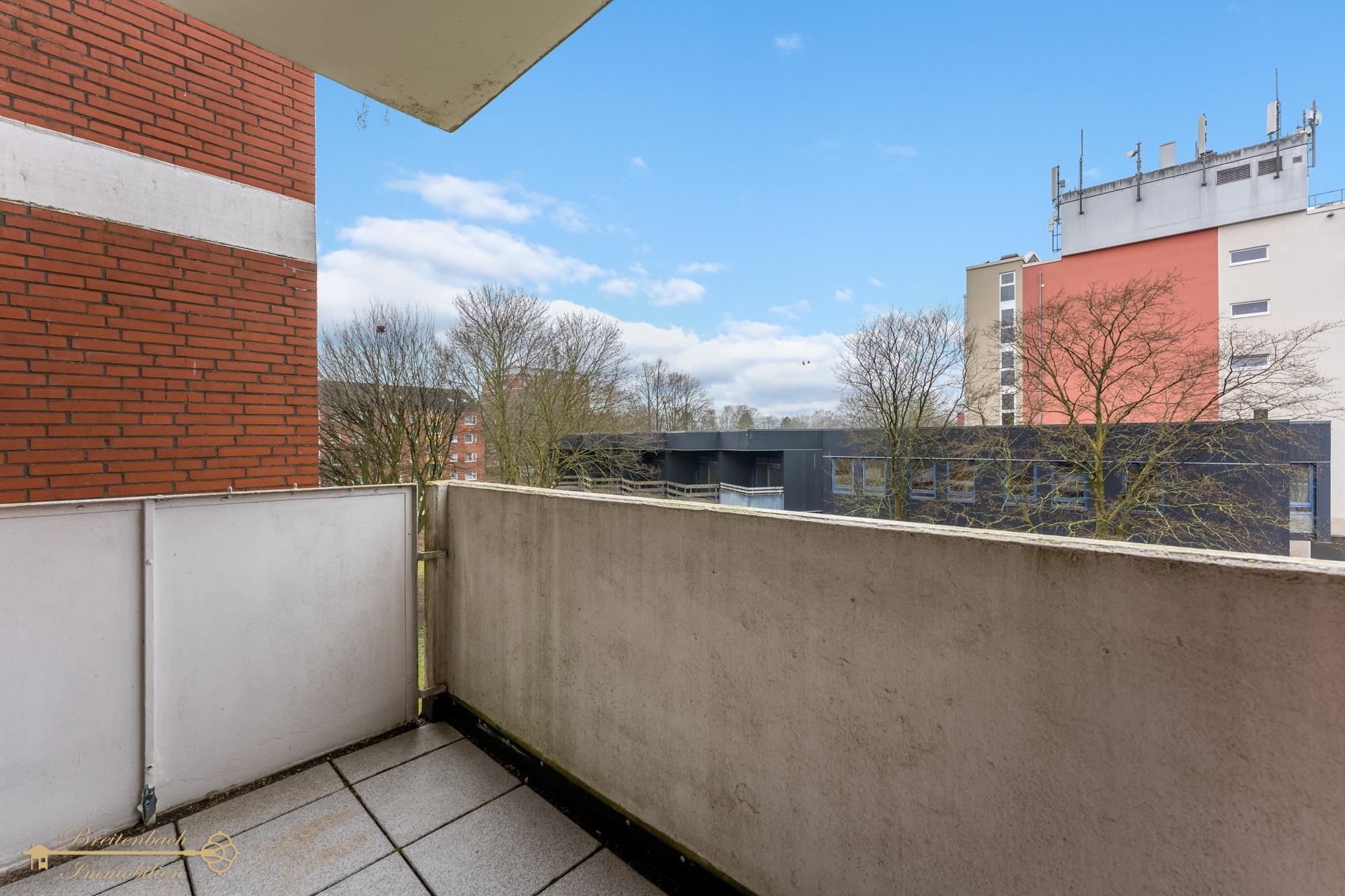 2021-02-28-Breitenbach-Immobilien-Makler-Bremen-10