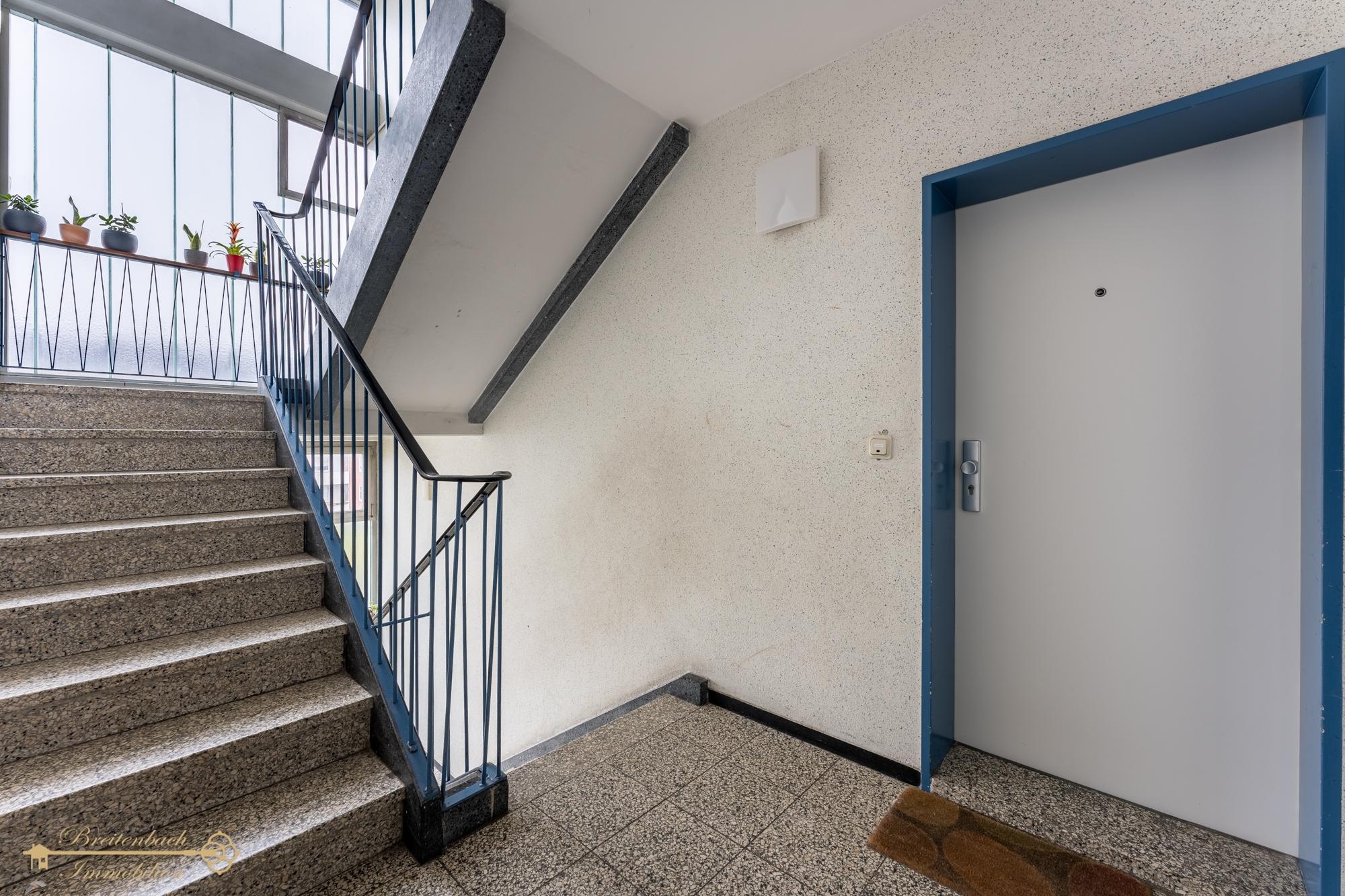 2021-02-28-Breitenbach-Immobilien-Makler-Bremen-11
