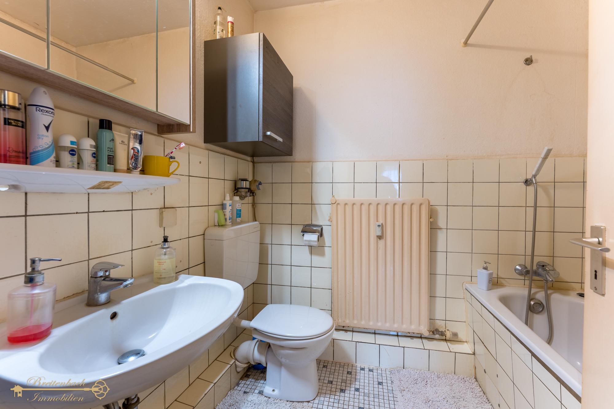 2021-02-28-Breitenbach-Immobilien-Makler-Bremen-3