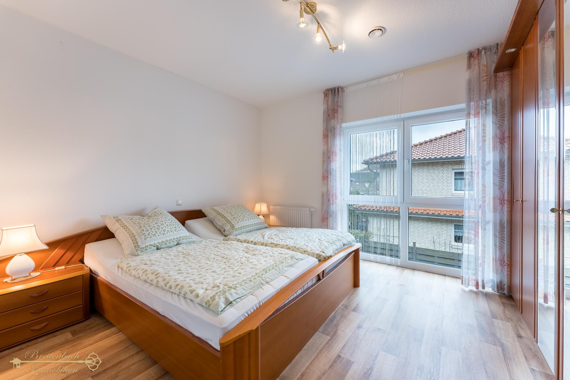 2021-03-06-Breitenbach-Immobilien-Makler-Bremen-14