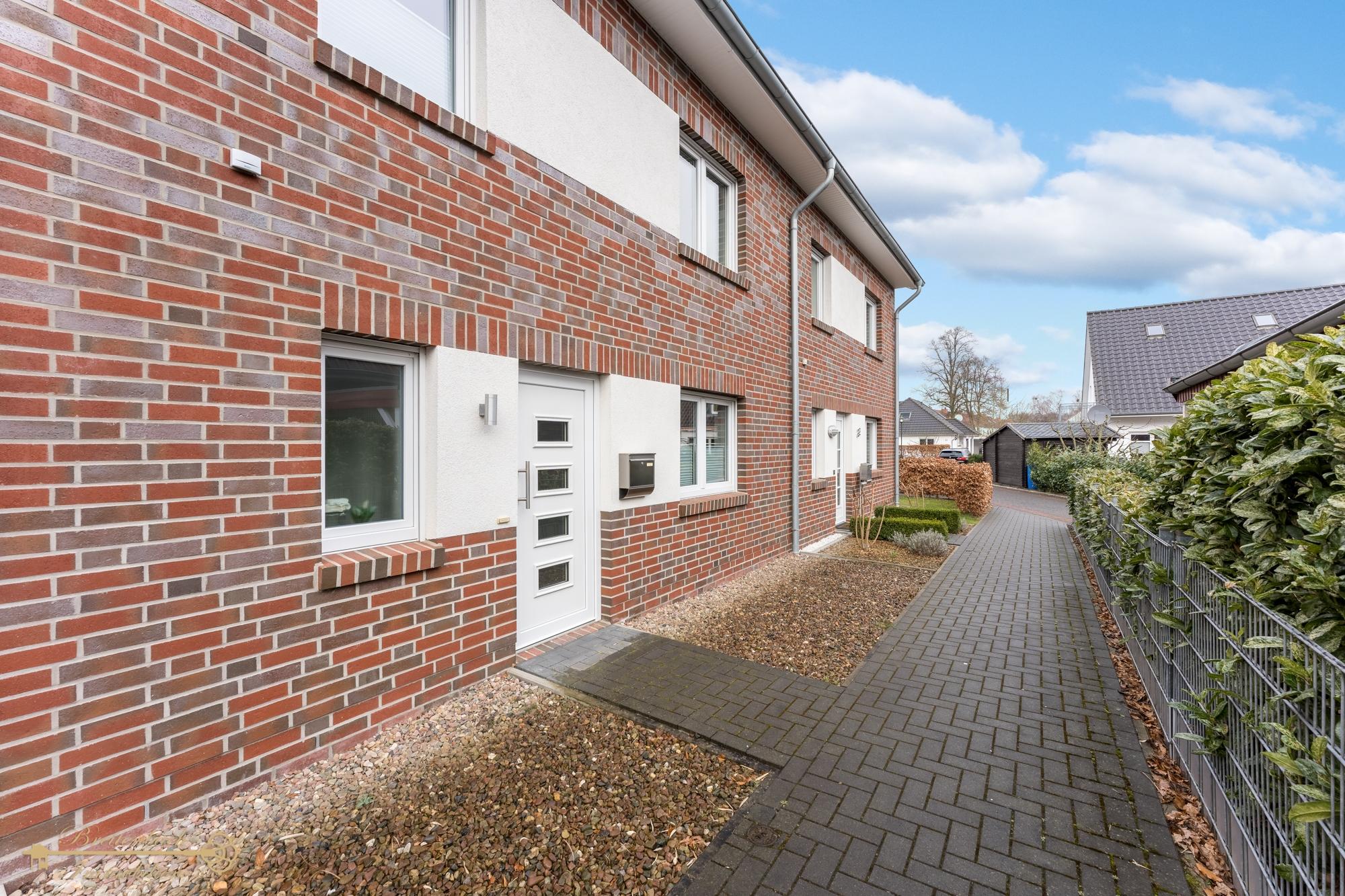 2021-03-06-Breitenbach-Immobilien-Makler-Bremen-2