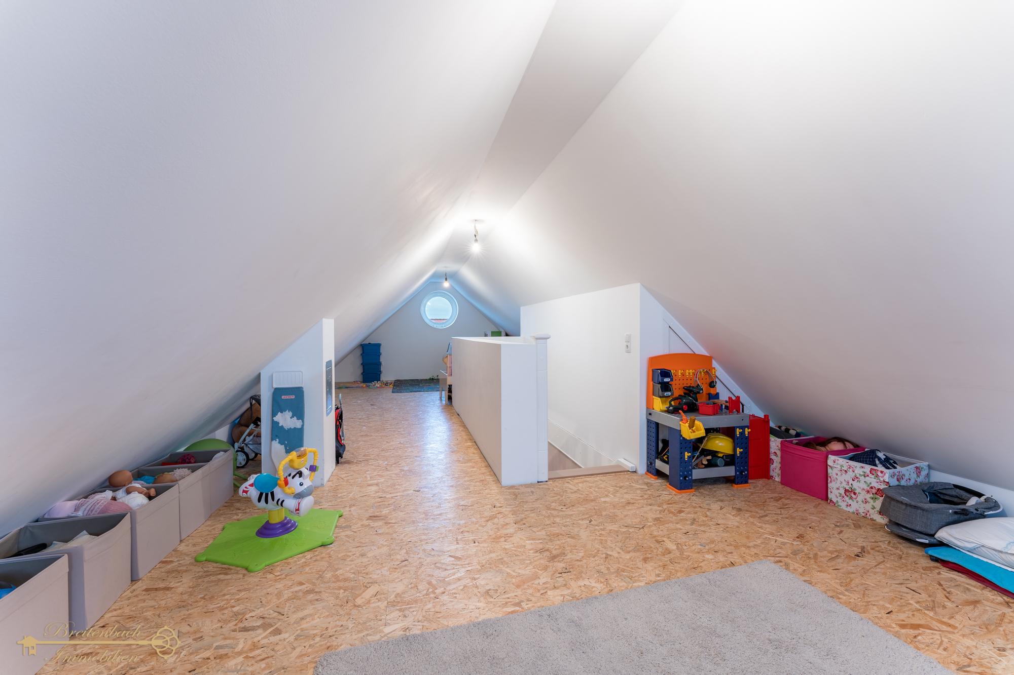 2021-03-06-Breitenbach-Immobilien-Makler-Bremen-29
