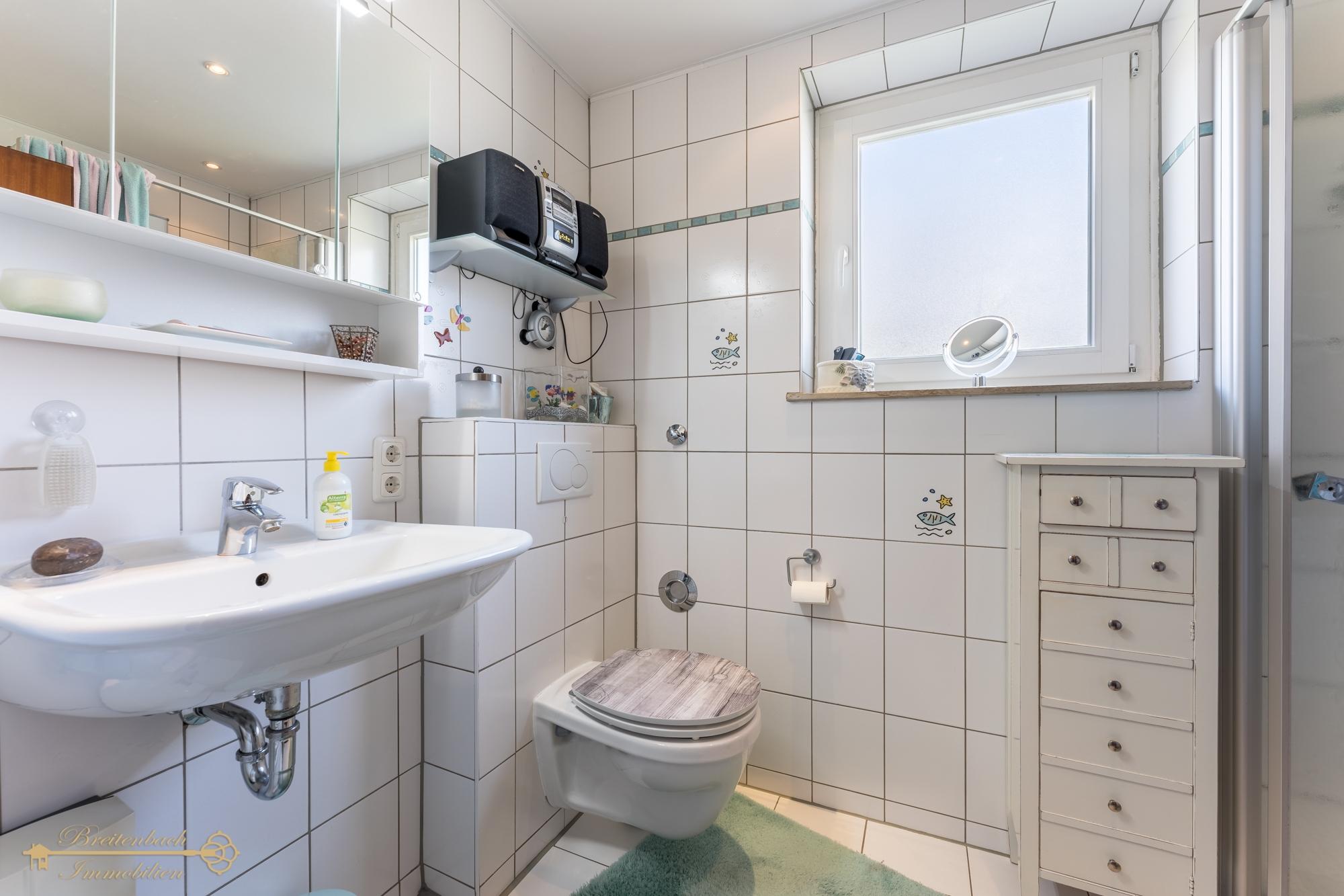 2021-03-14-Breitenbach-Immobilien-Makler-Bremen-10