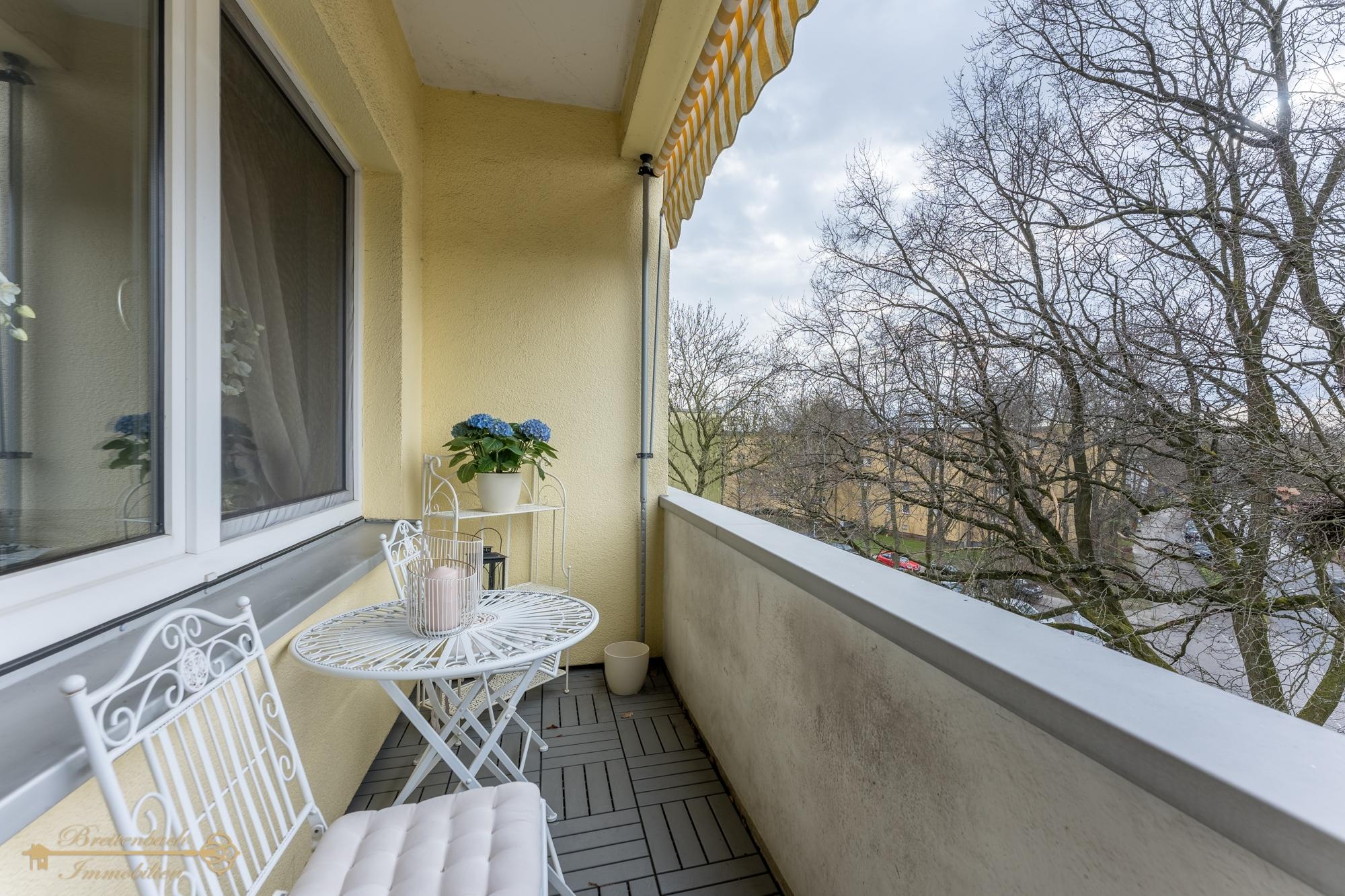 2021-03-19-Breitenbach-Immobilien-Makler-Bremen-4