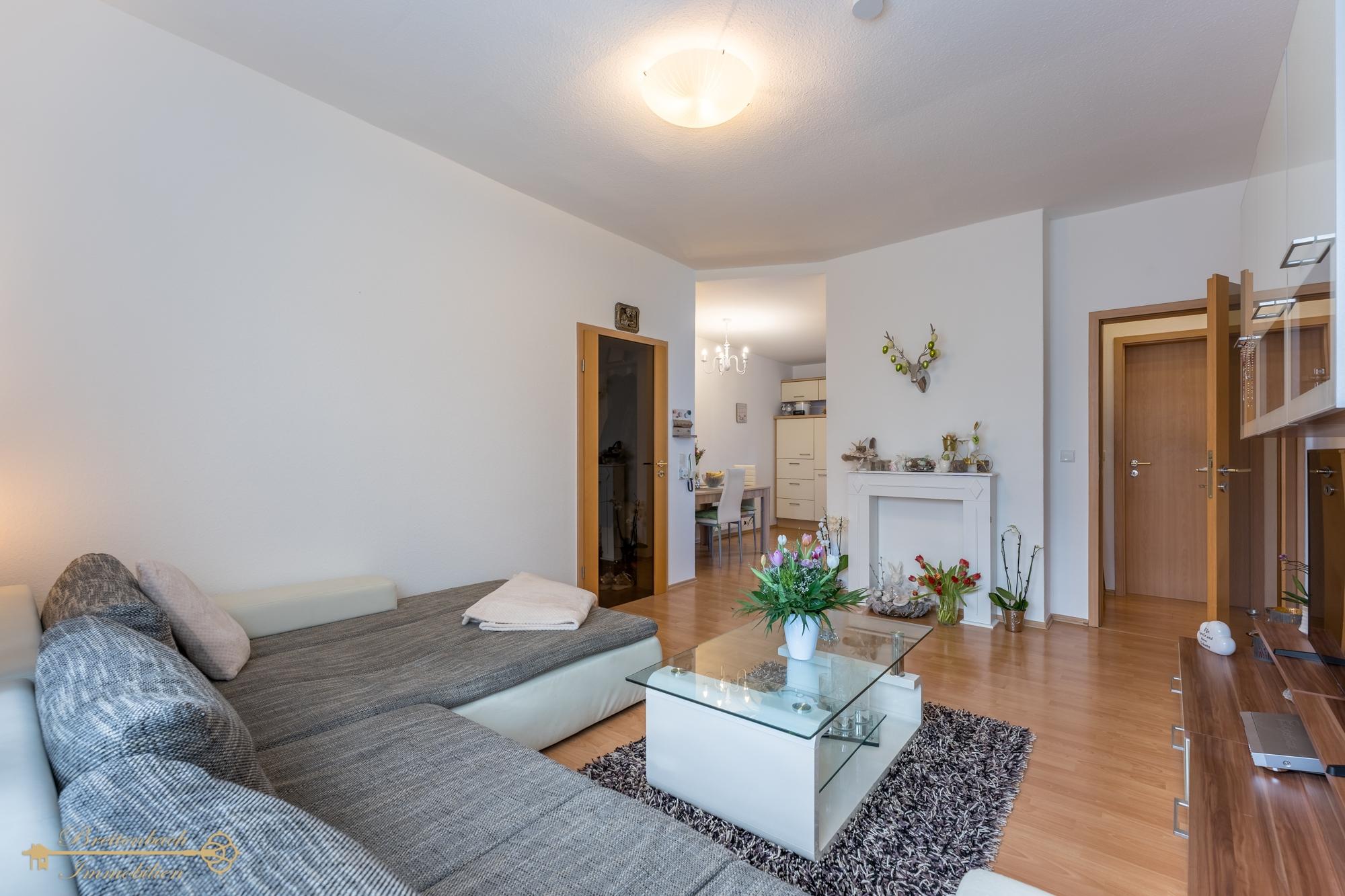 2021-03-19-Breitenbach-Immobilien-Makler-Bremen-6