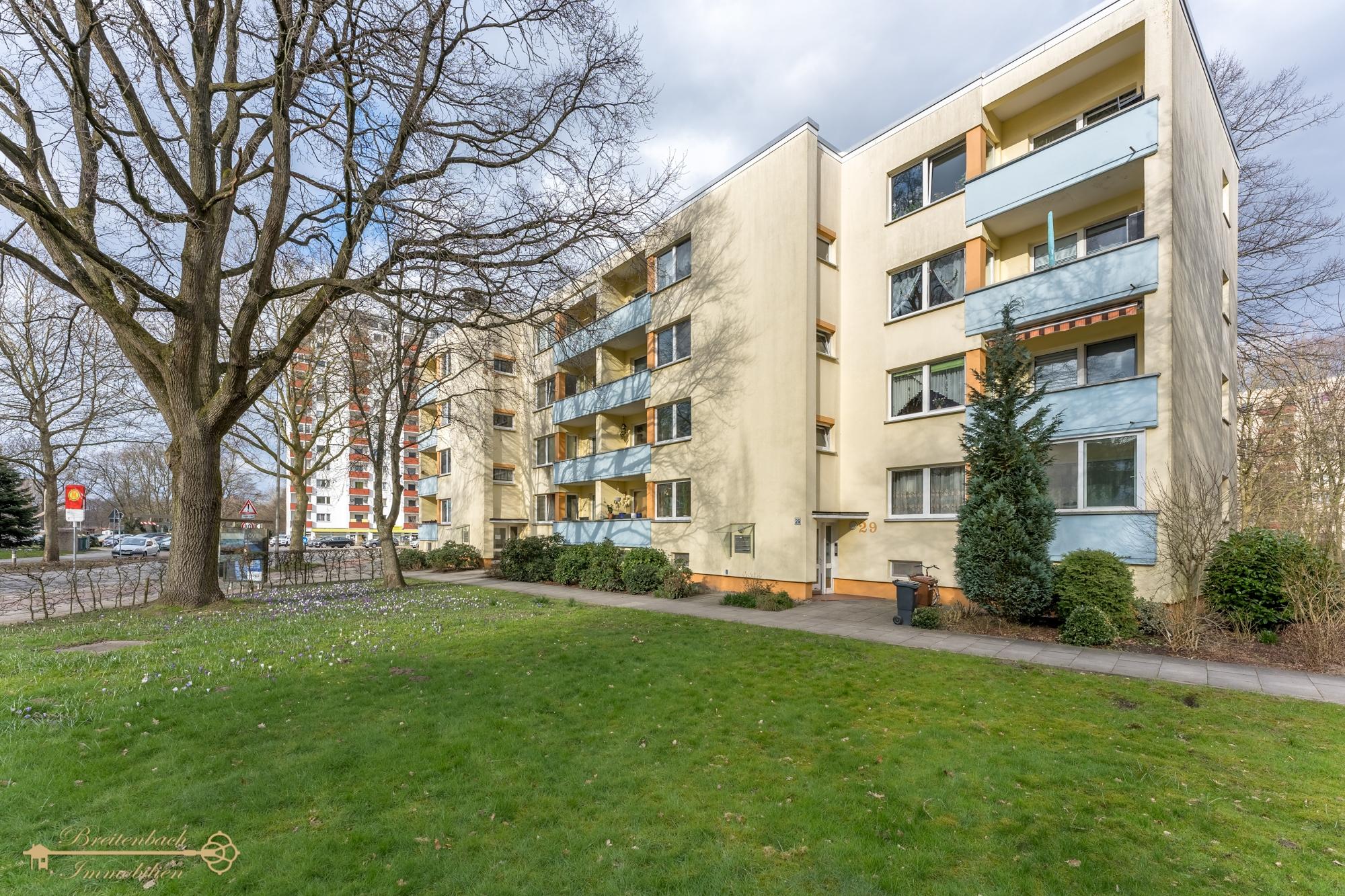 2021-03-19-Breitenbach-Immobilien-Makler-Bremen-9