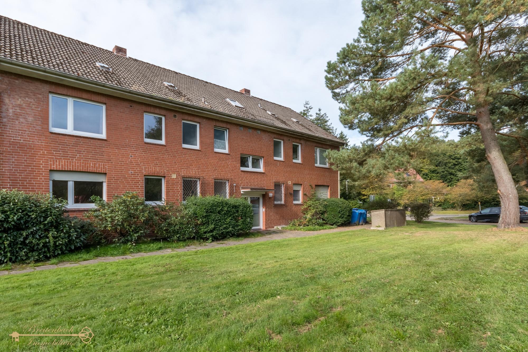 2020-09-26-Breitenbach-Immobilien-1
