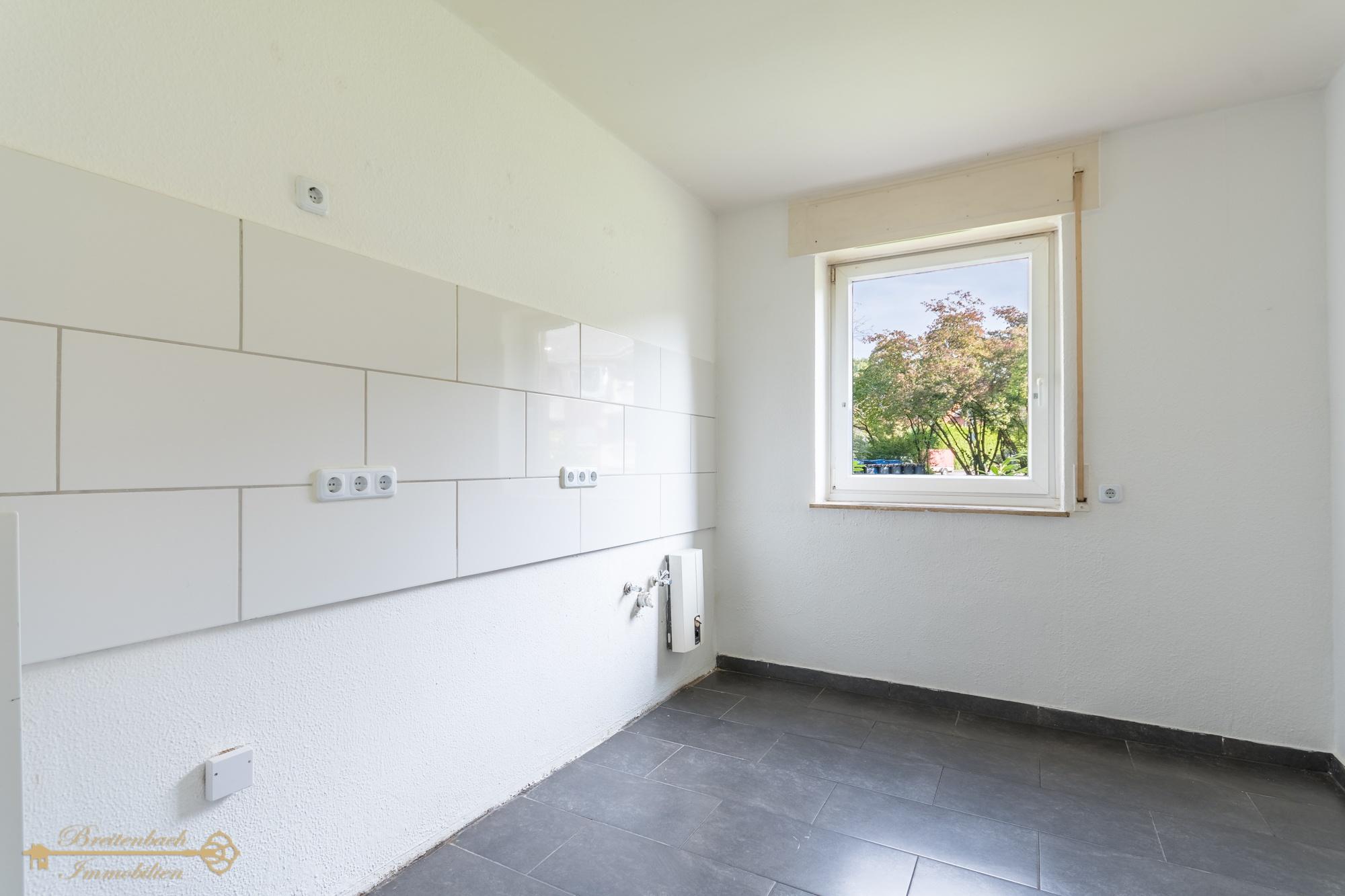 2020-09-26-Breitenbach-Immobilien-10
