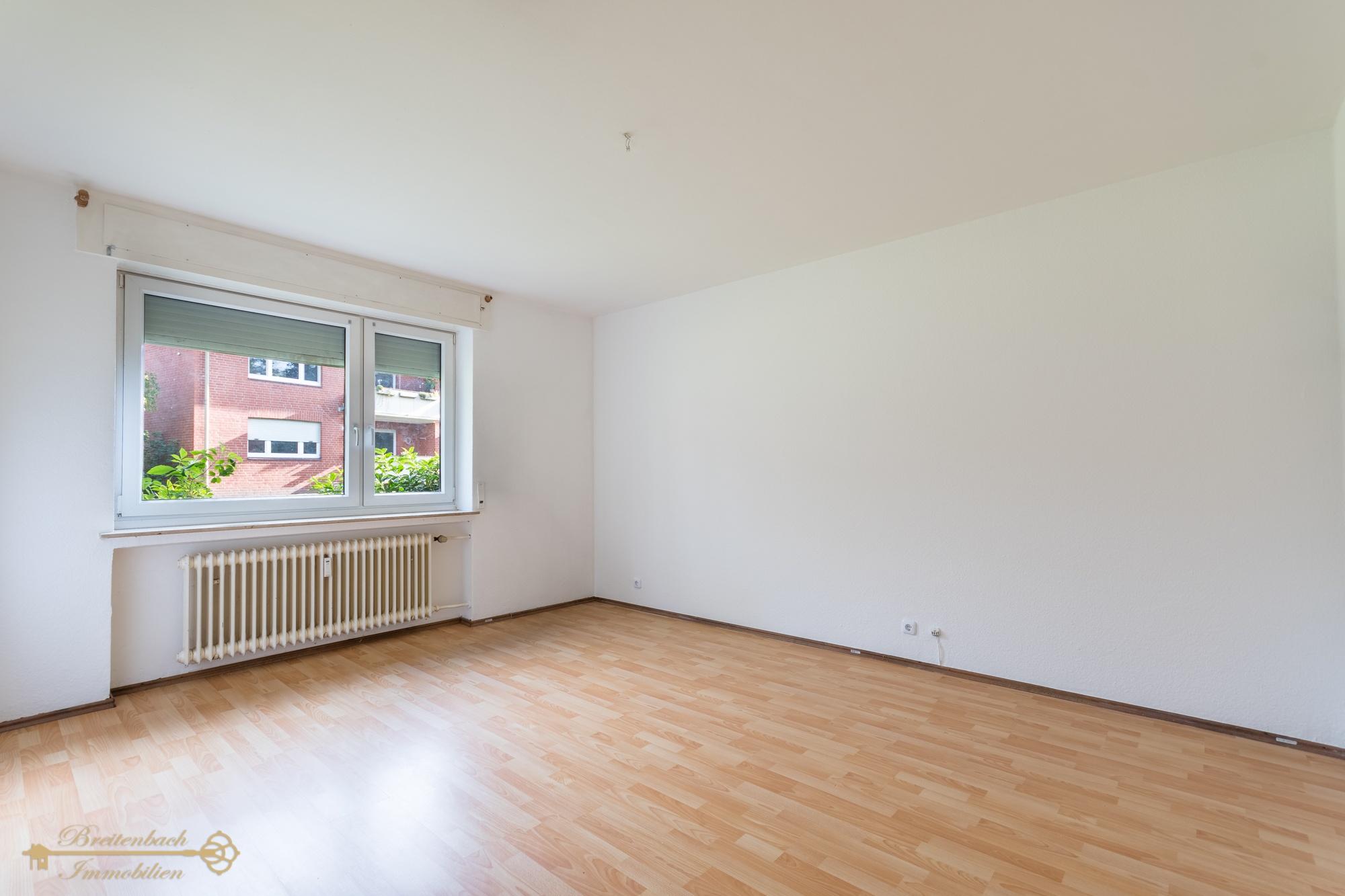 2020-09-26-Breitenbach-Immobilien-11