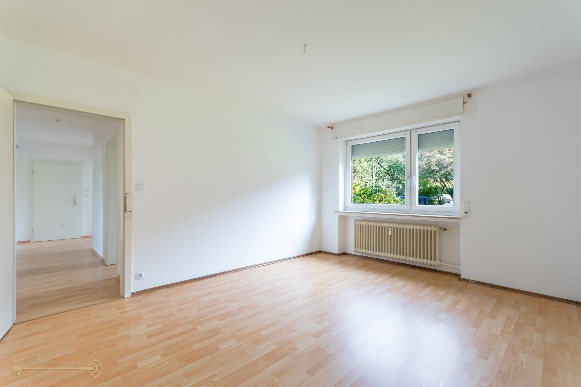 2020-09-26-Breitenbach-Immobilien-12