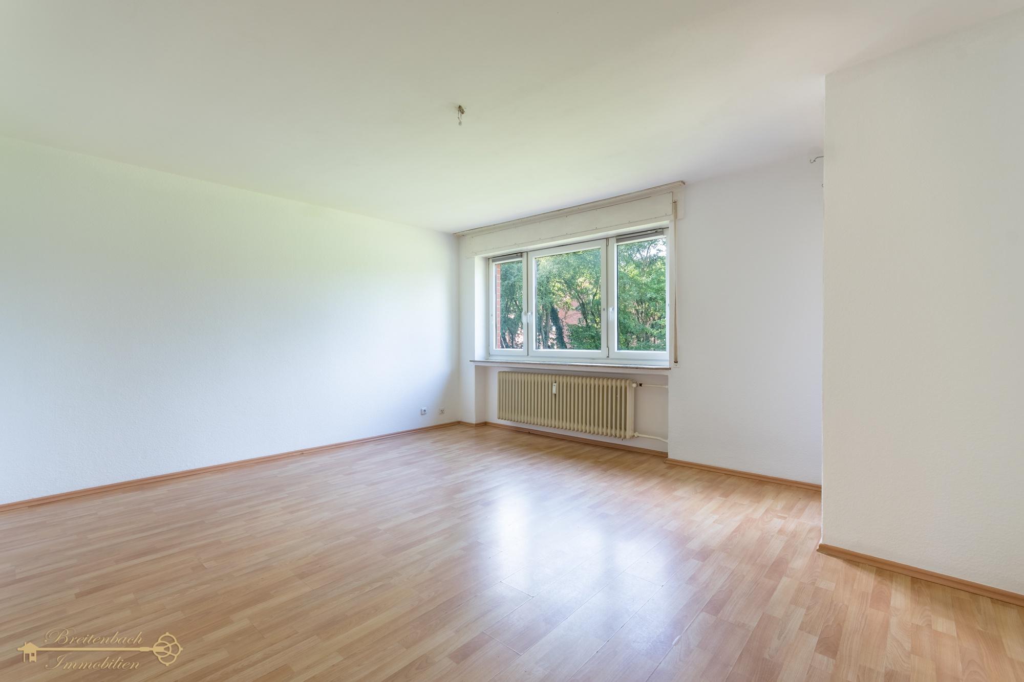 2020-09-26-Breitenbach-Immobilien-13