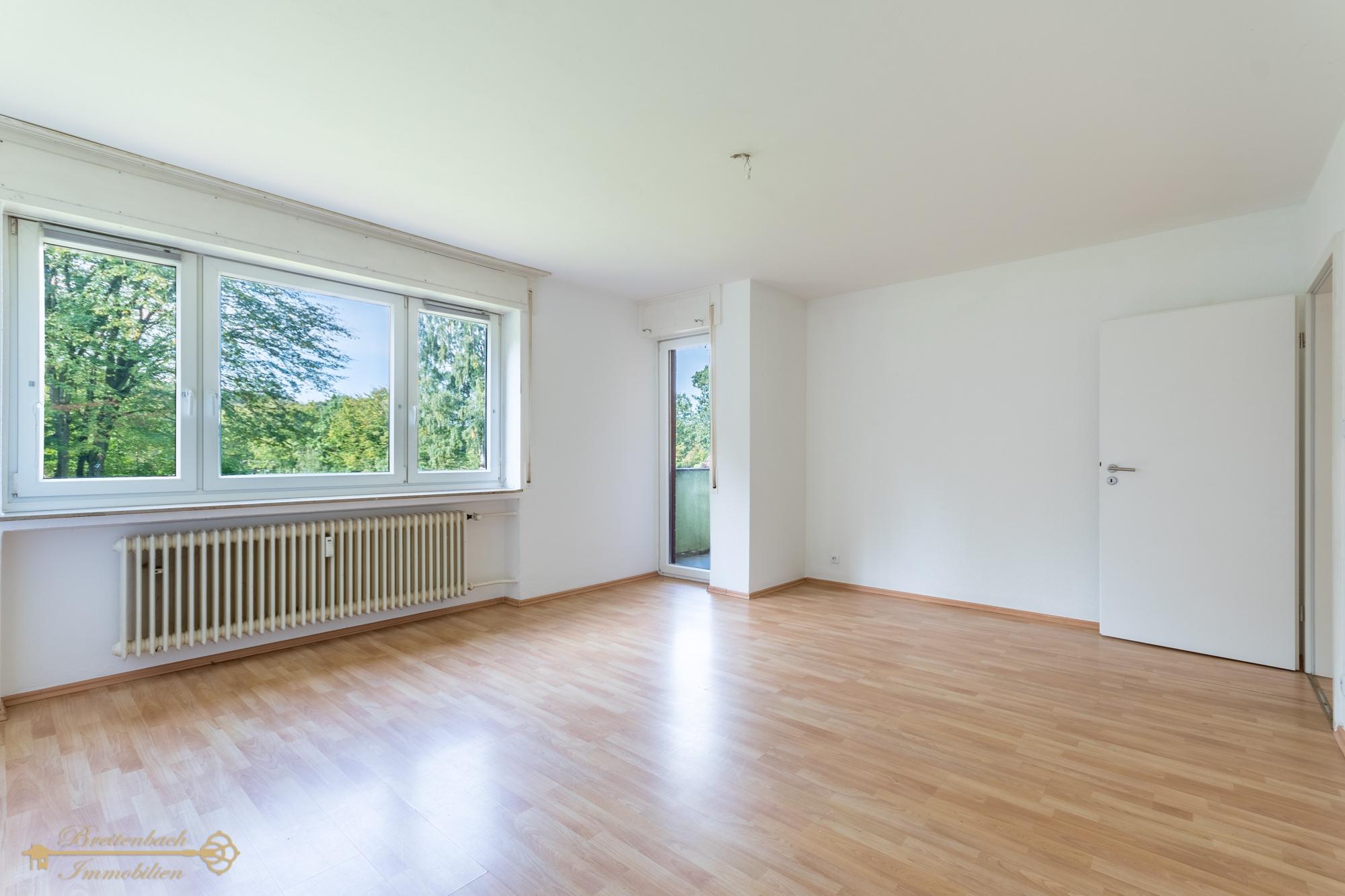 2020-09-26-Breitenbach-Immobilien-14