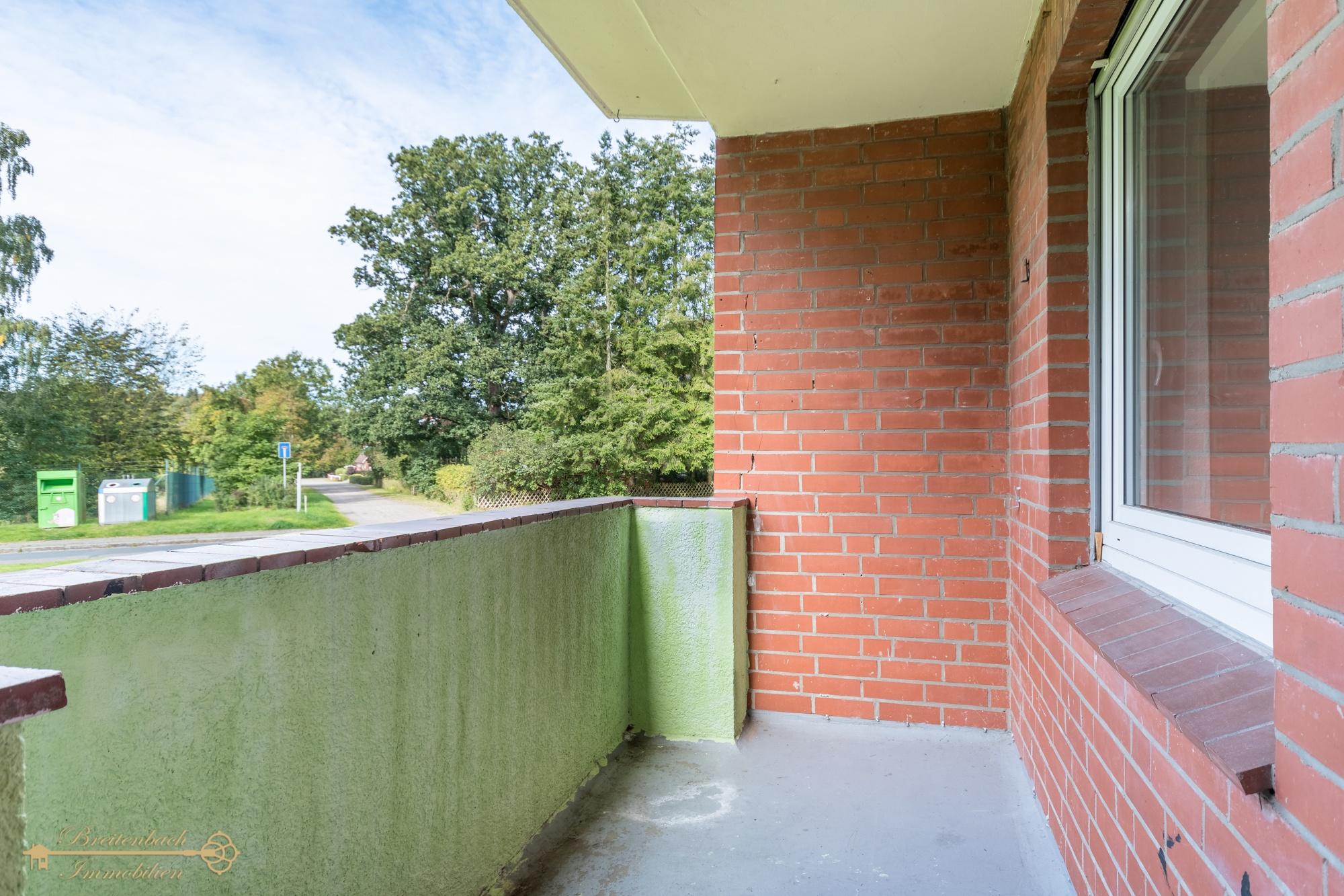 2020-09-26-Breitenbach-Immobilien-15