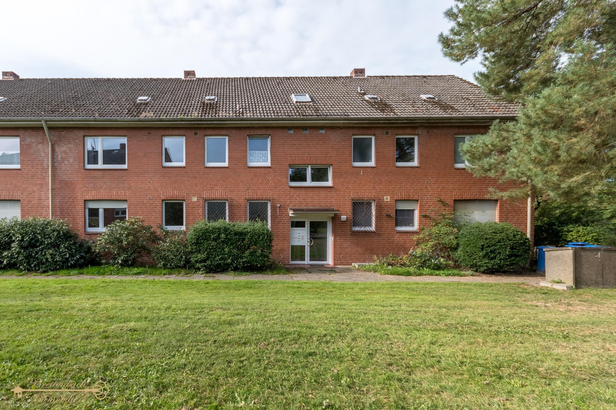 2020-09-26-Breitenbach-Immobilien-2