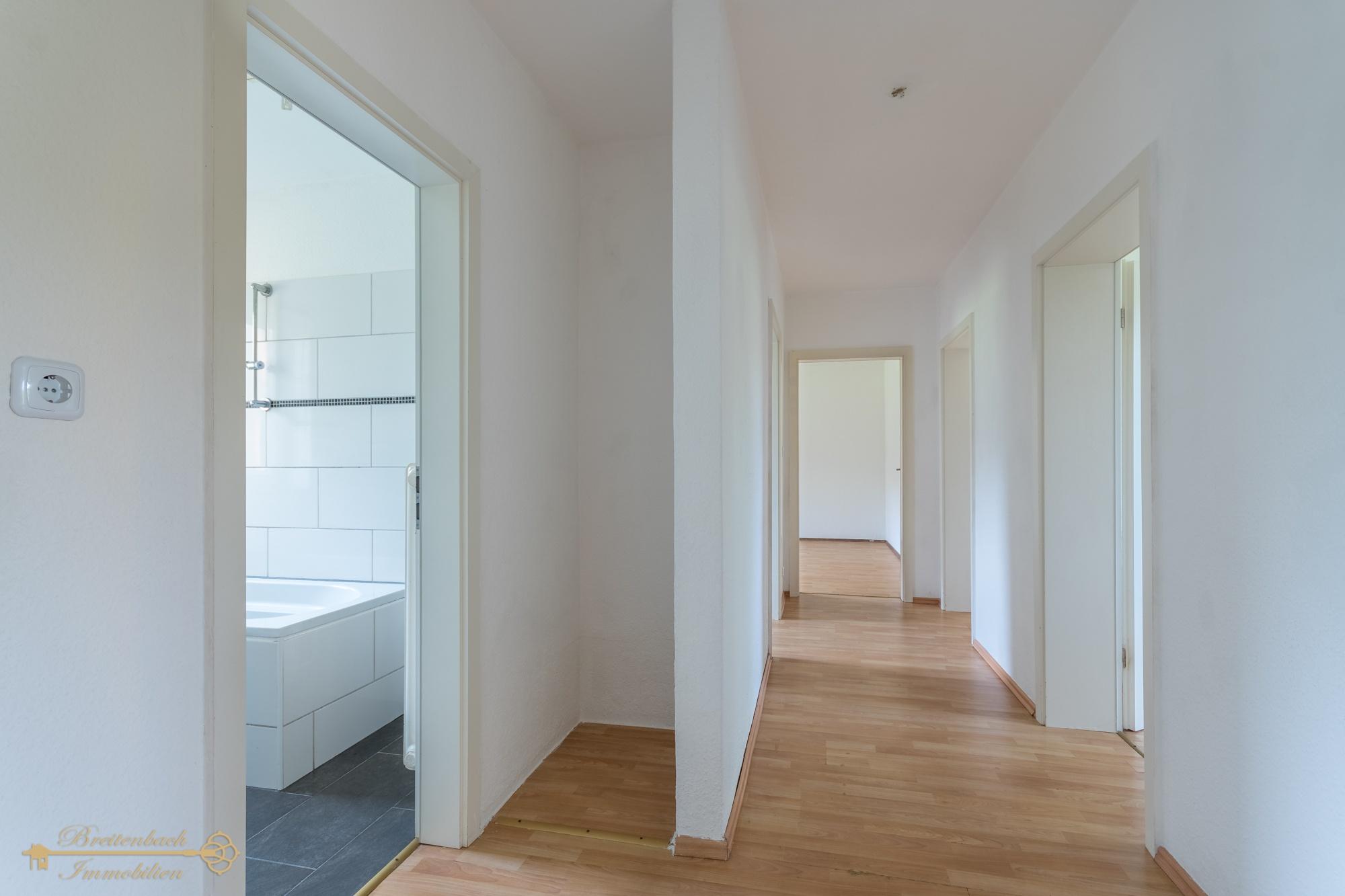 2020-09-26-Breitenbach-Immobilien-5