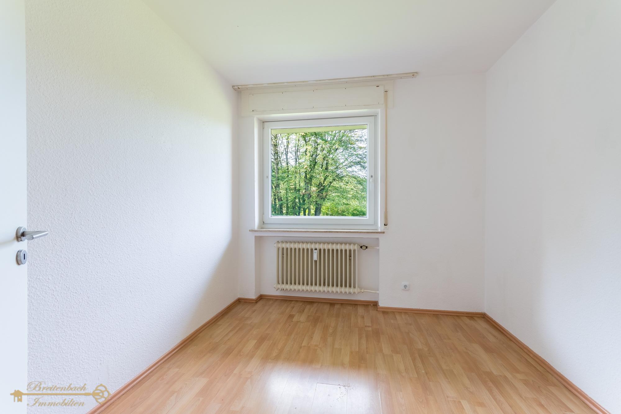 2020-09-26-Breitenbach-Immobilien-8