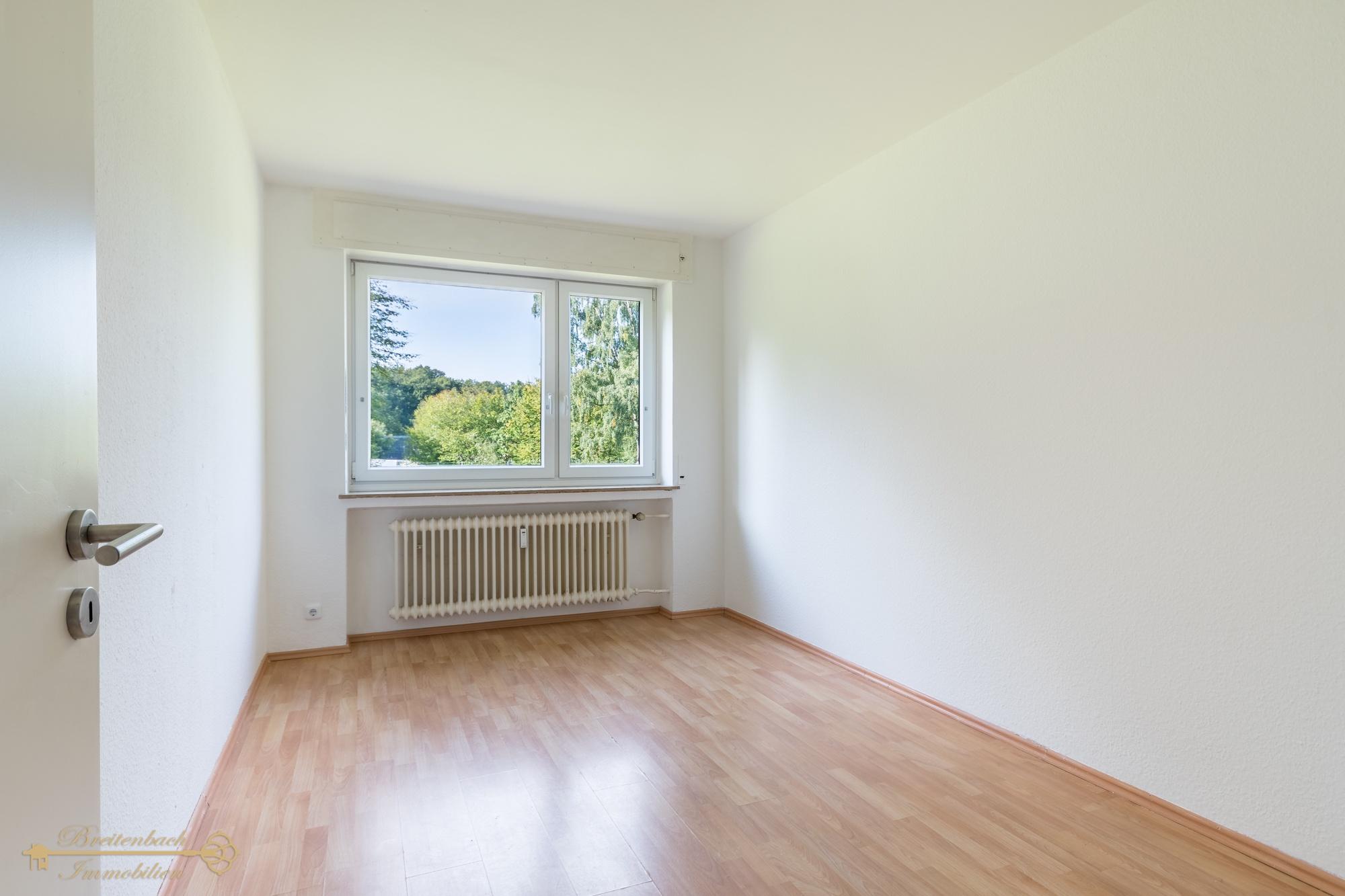 2020-09-26-Breitenbach-Immobilien-9