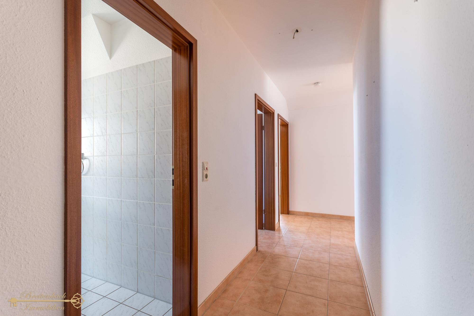 2020-10-07-Breitenbach-Immobilien-1