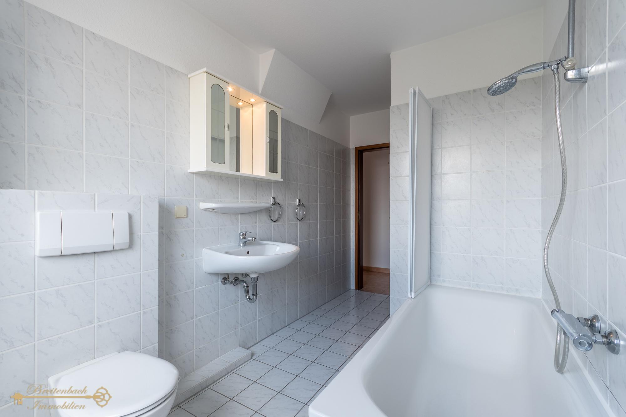 2020-10-07-Breitenbach-Immobilien-10