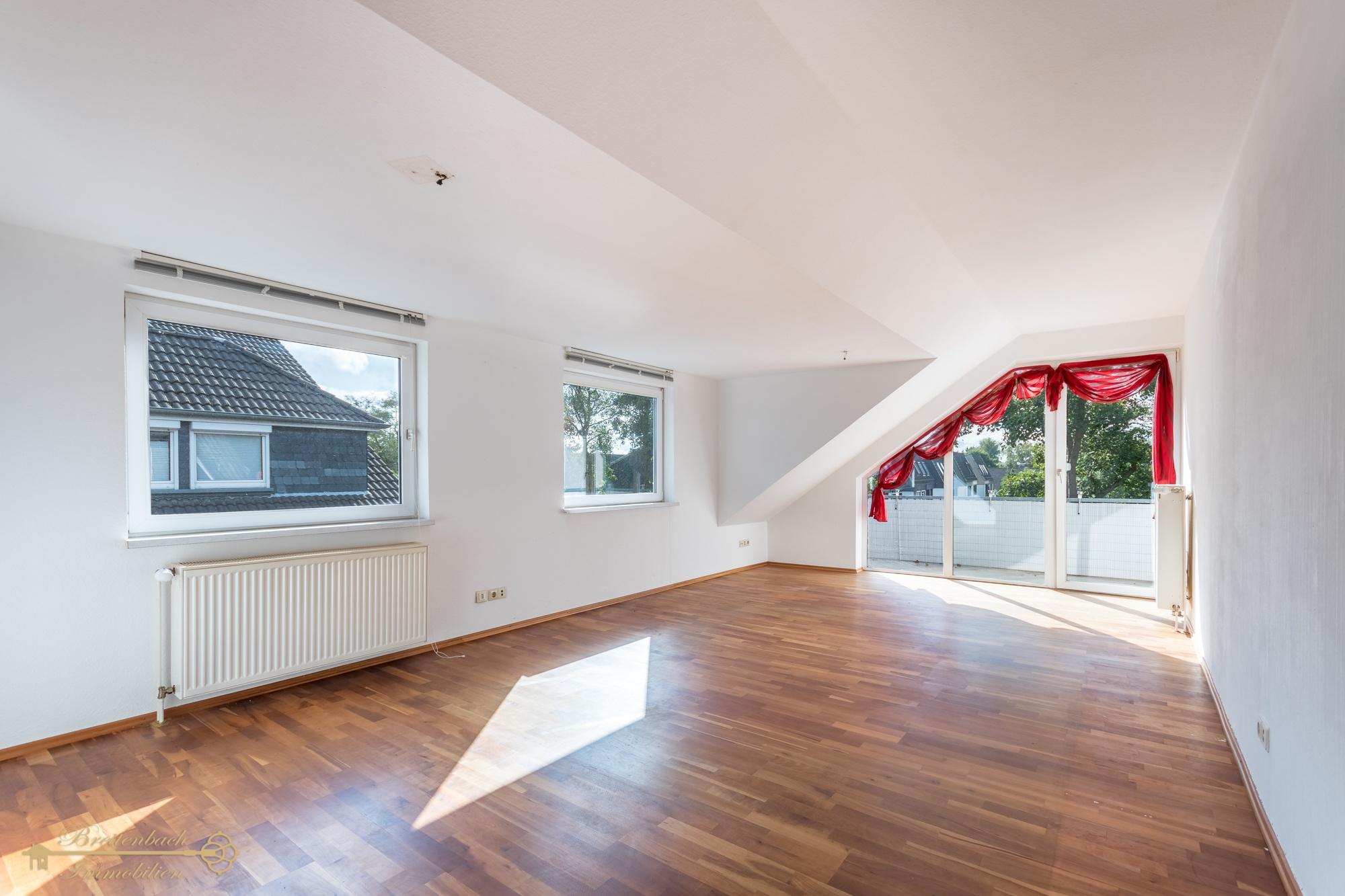 2020-10-07-Breitenbach-Immobilien-3