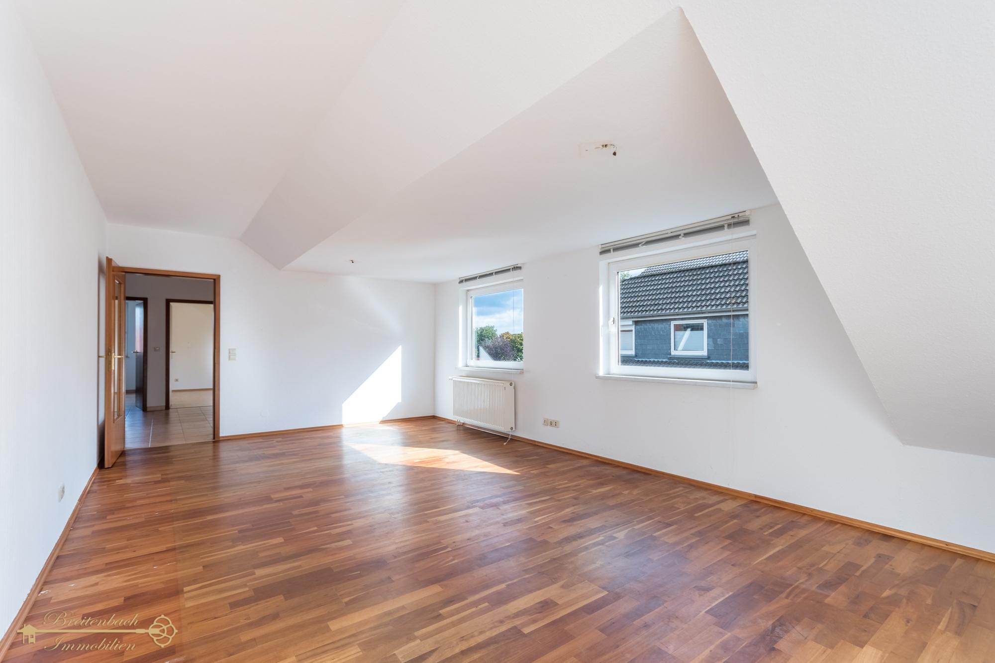2020-10-07-Breitenbach-Immobilien-4