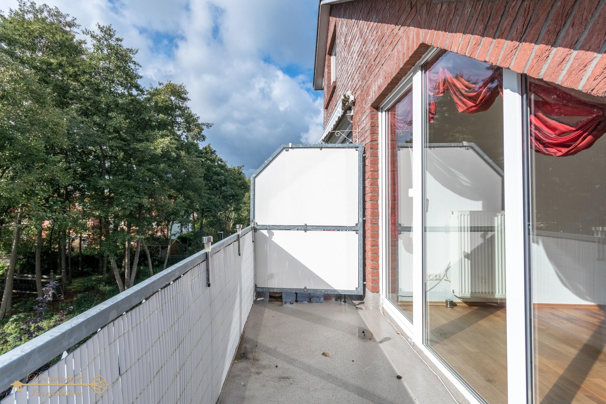 2020-10-07-Breitenbach-Immobilien-5