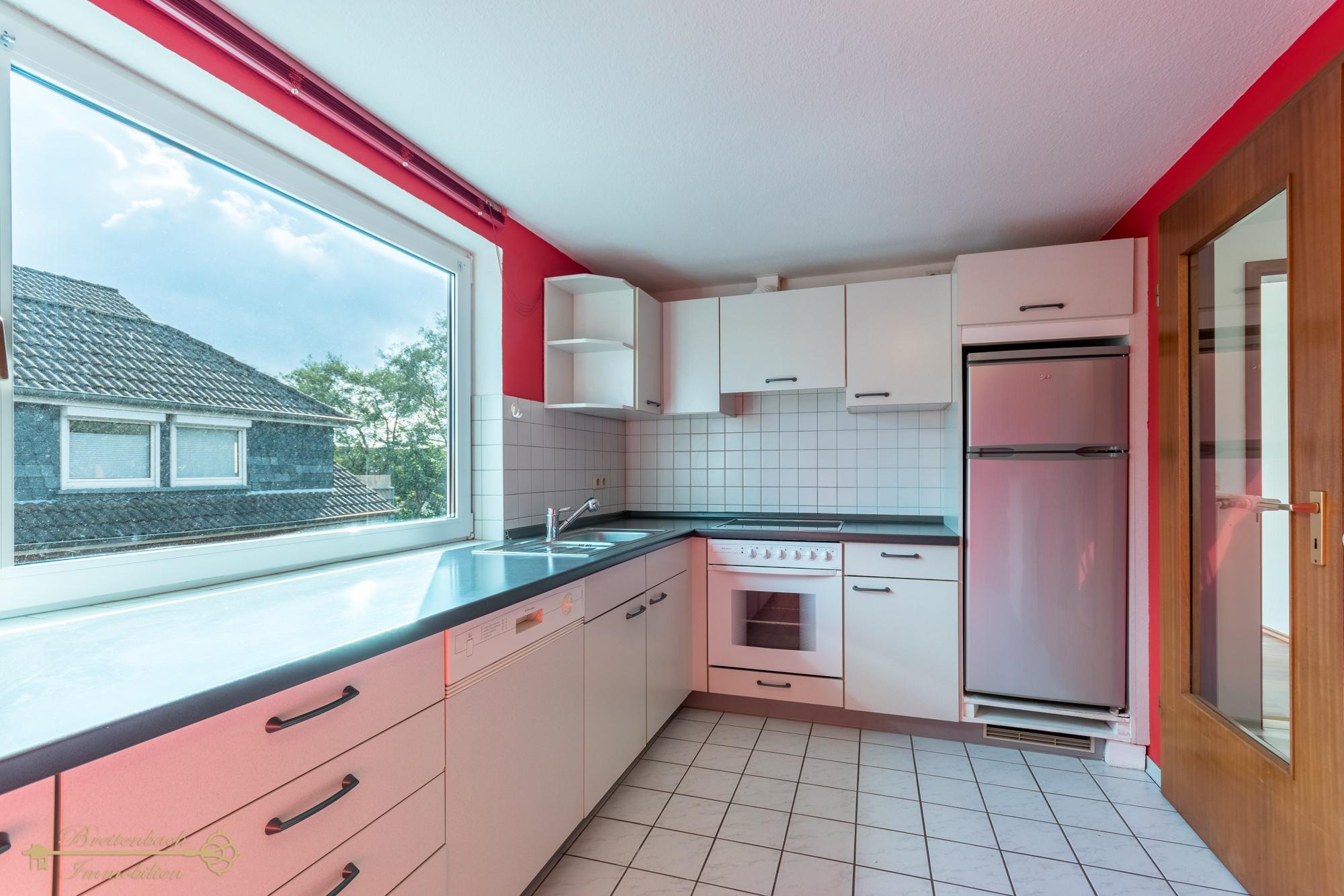 2020-10-07-Breitenbach-Immobilien-6