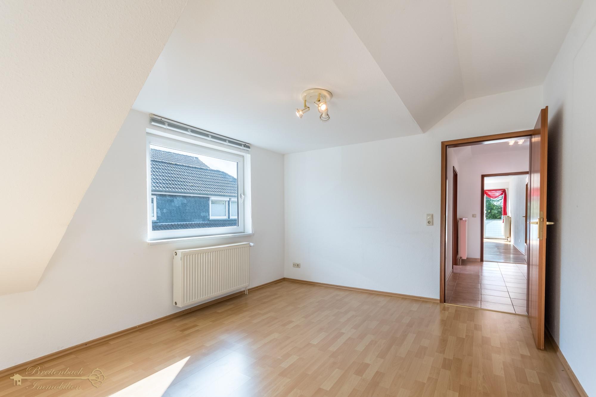 2020-10-07-Breitenbach-Immobilien-8