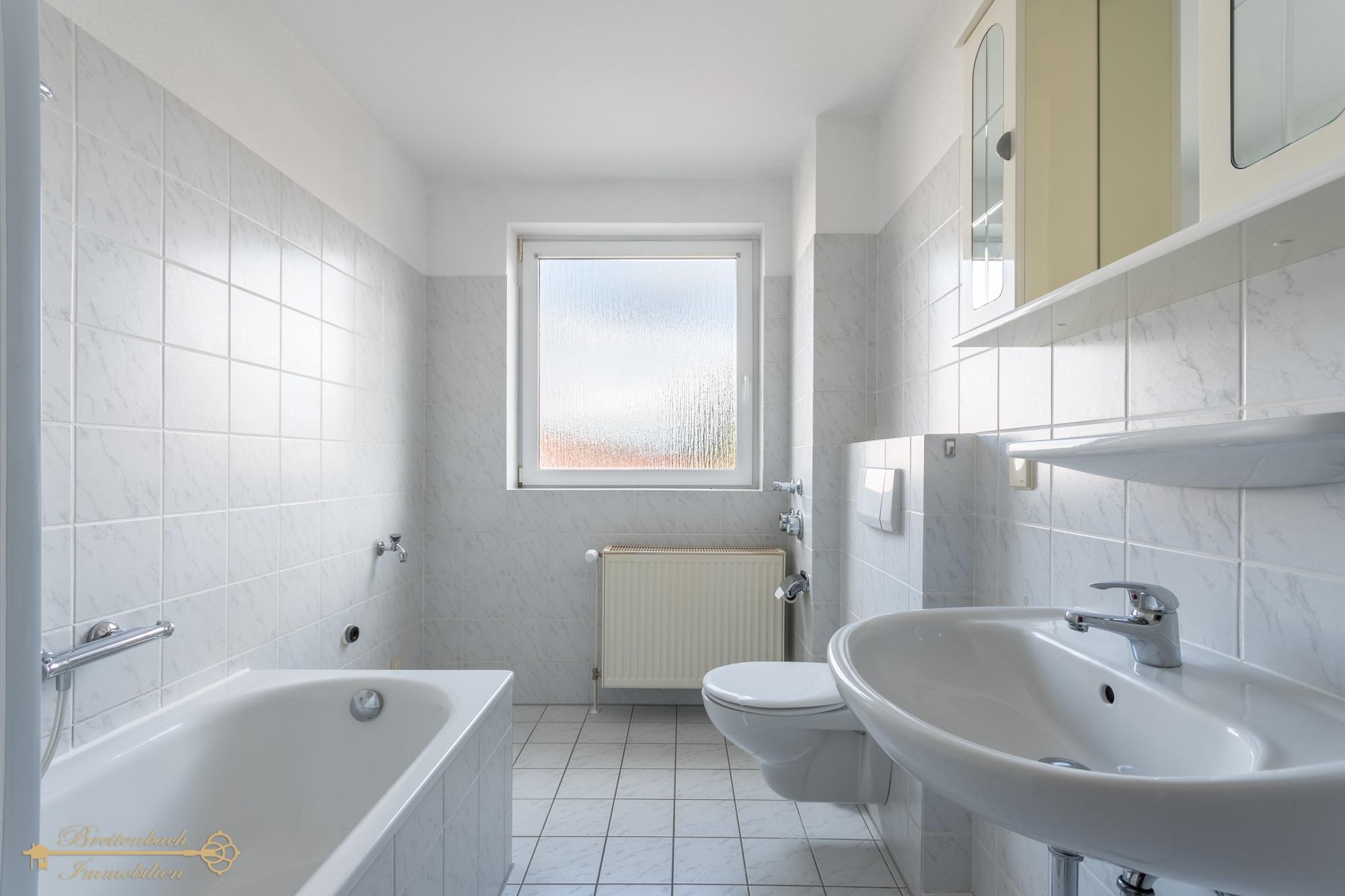 2020-10-07-Breitenbach-Immobilien-9