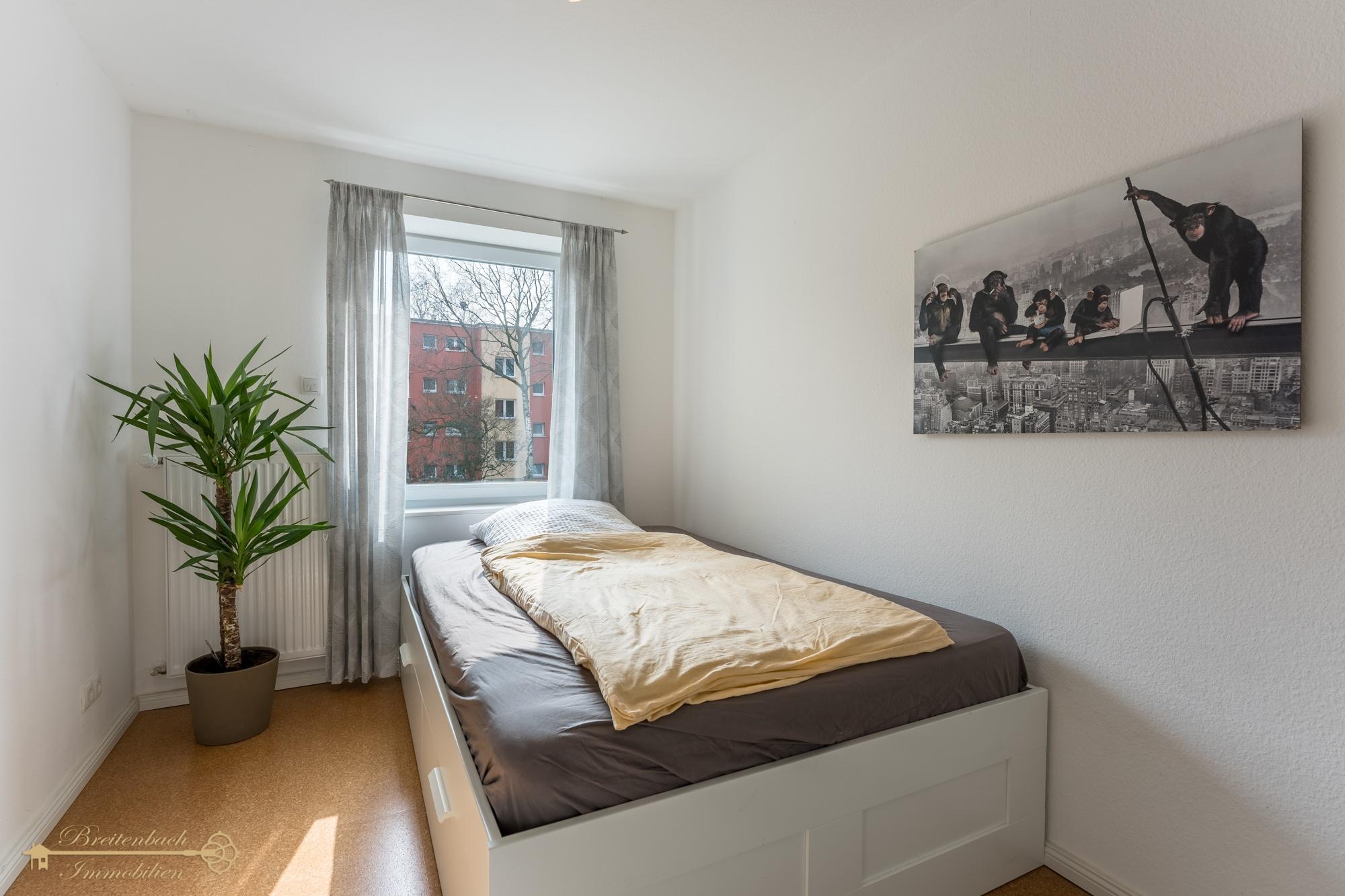 2021-03-25-Breitenbach-Immobilien-Makler-Bremen-11