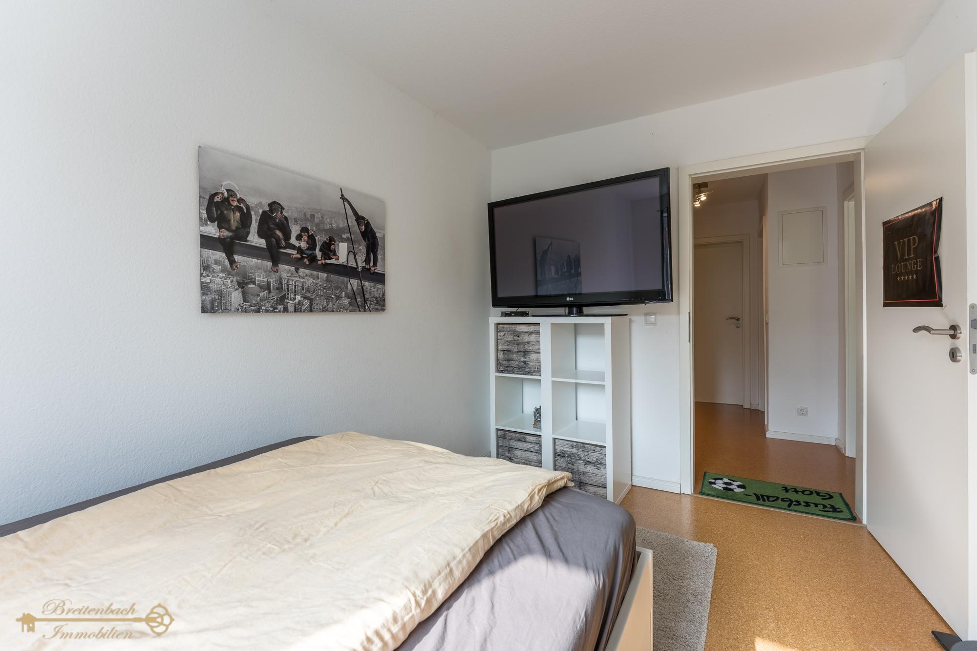 2021-03-25-Breitenbach-Immobilien-Makler-Bremen-12