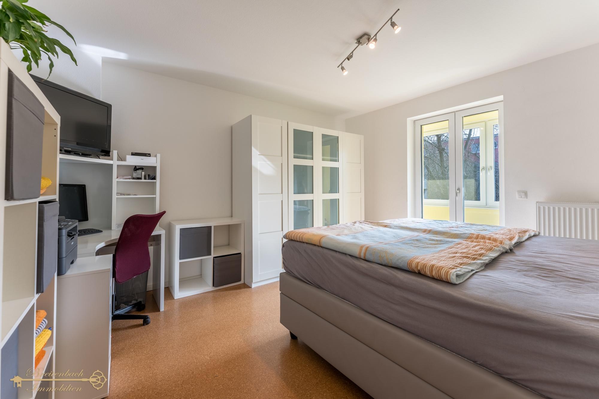2021-03-25-Breitenbach-Immobilien-Makler-Bremen-14