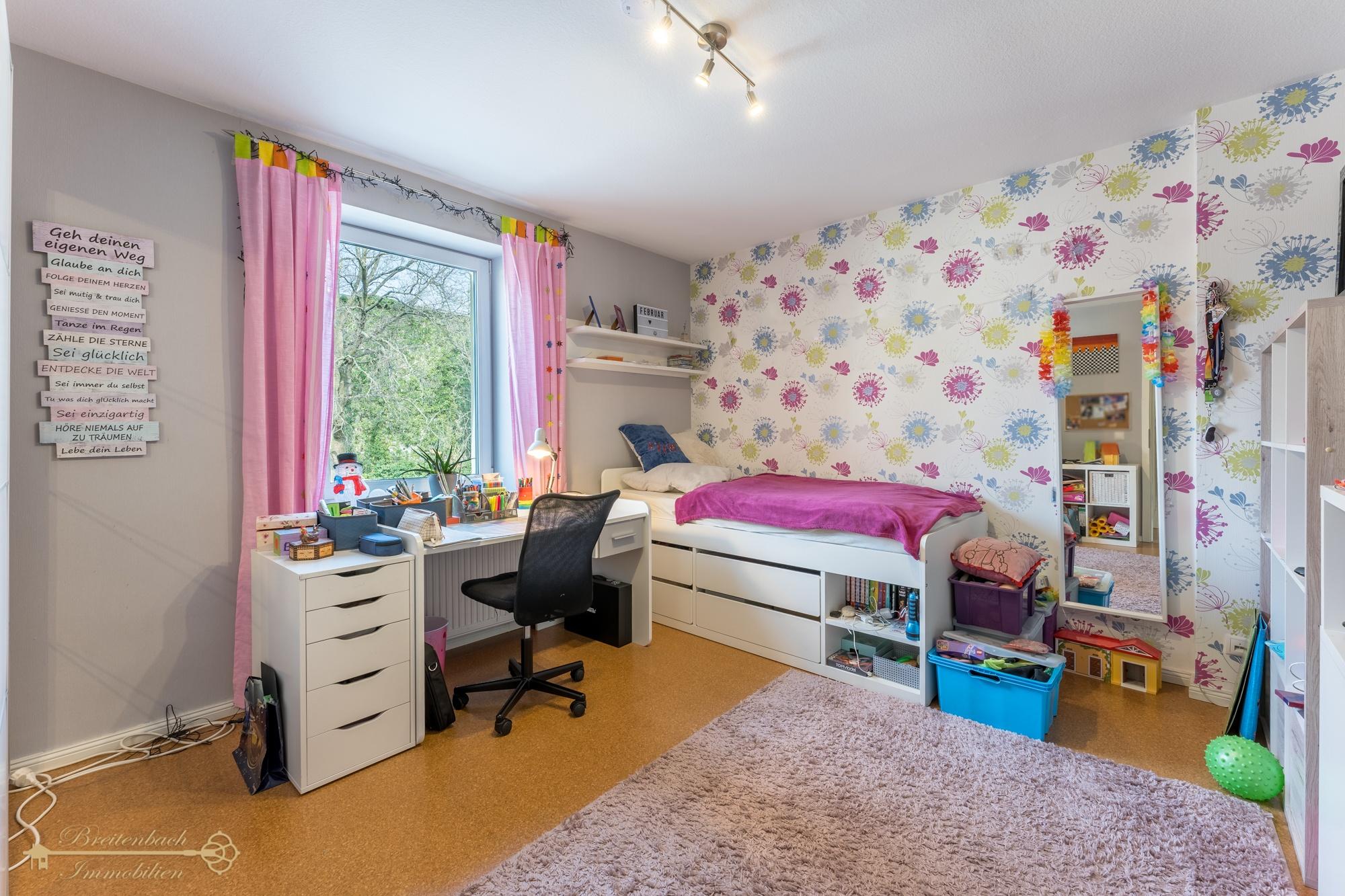 2021-03-25-Breitenbach-Immobilien-Makler-Bremen-16