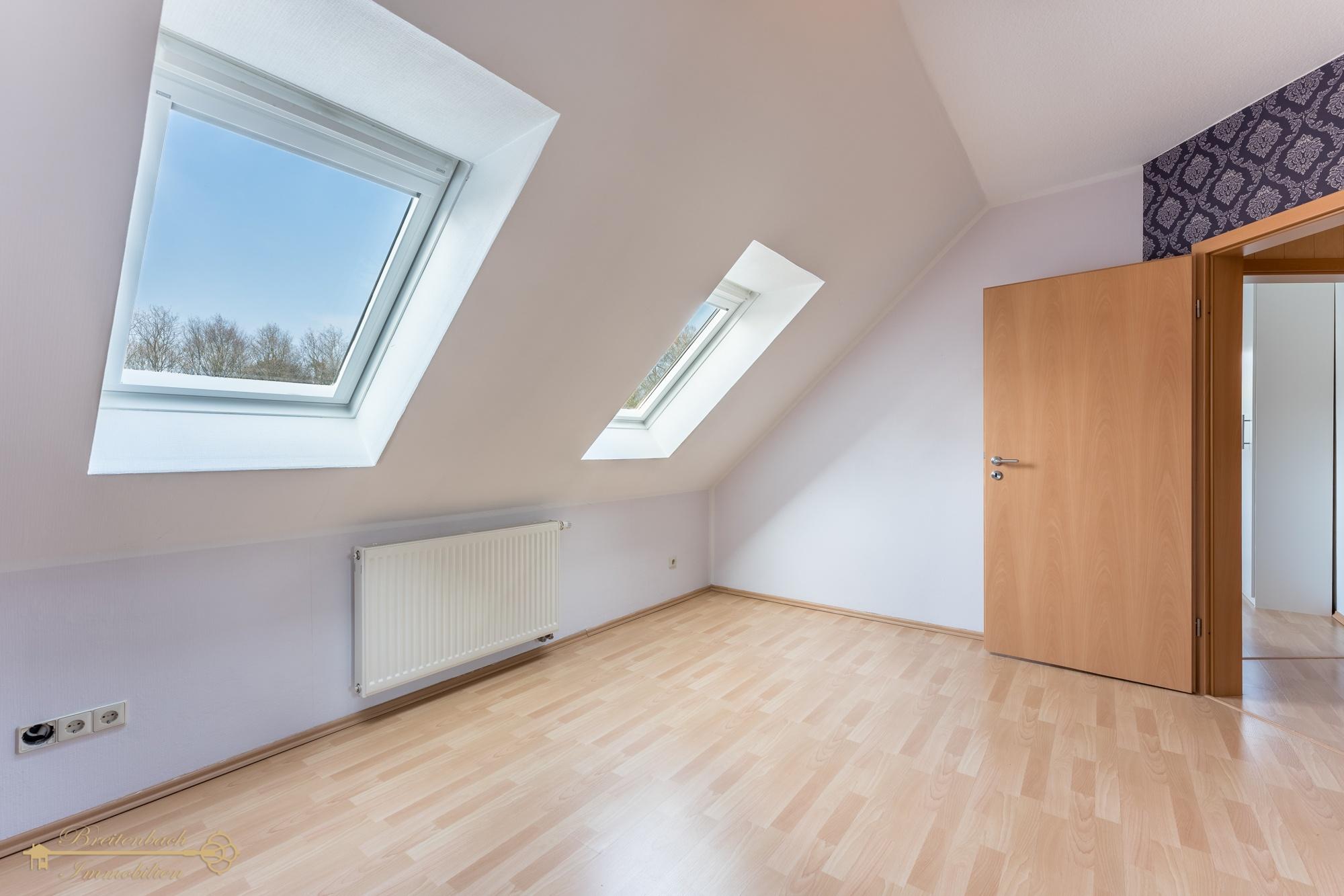 2021-03-25-Breitenbach-Immobilien-Makler-Bremen-18