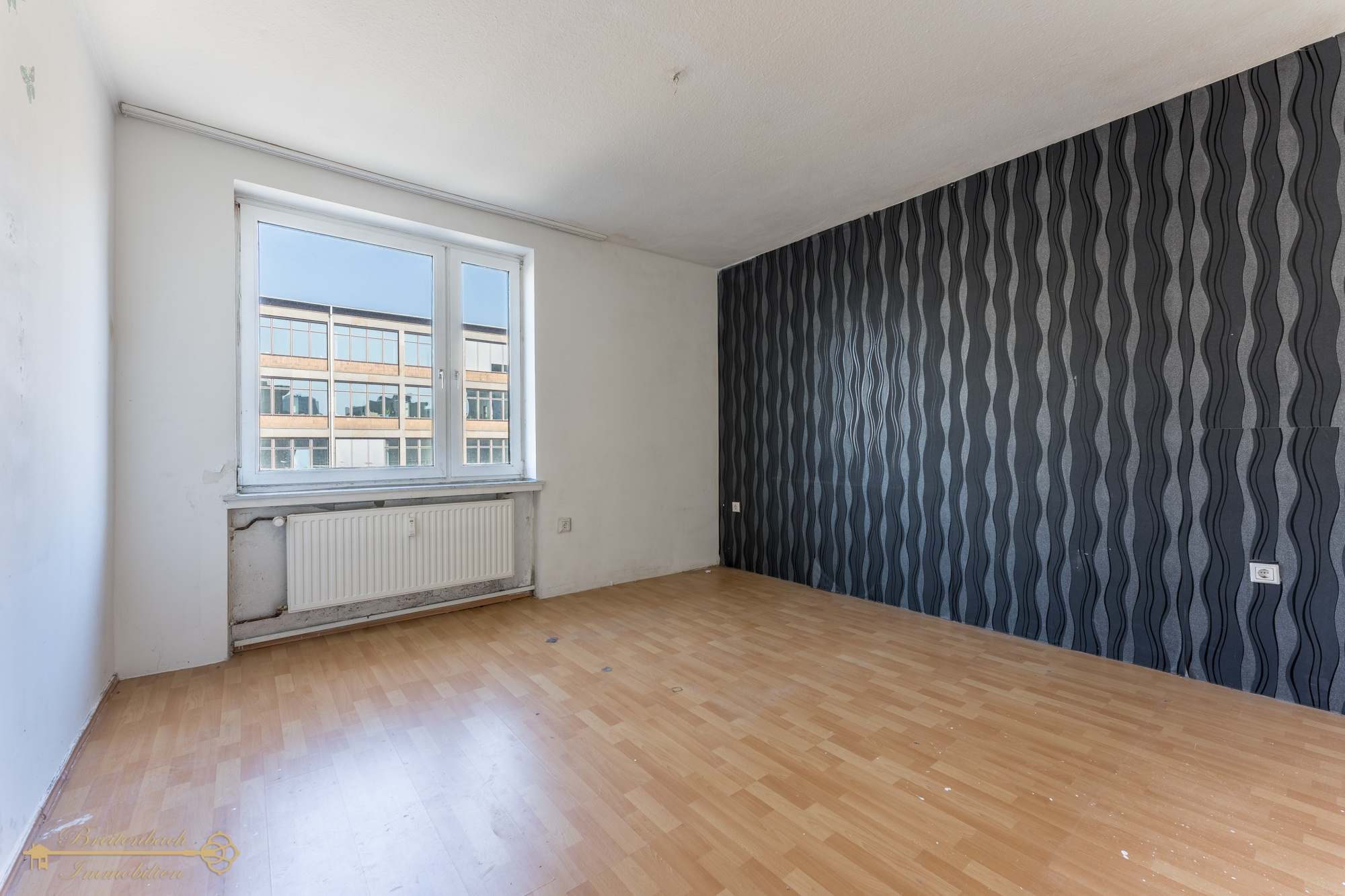 2021-03-25-Breitenbach-Immobilien-Makler-Bremen-2
