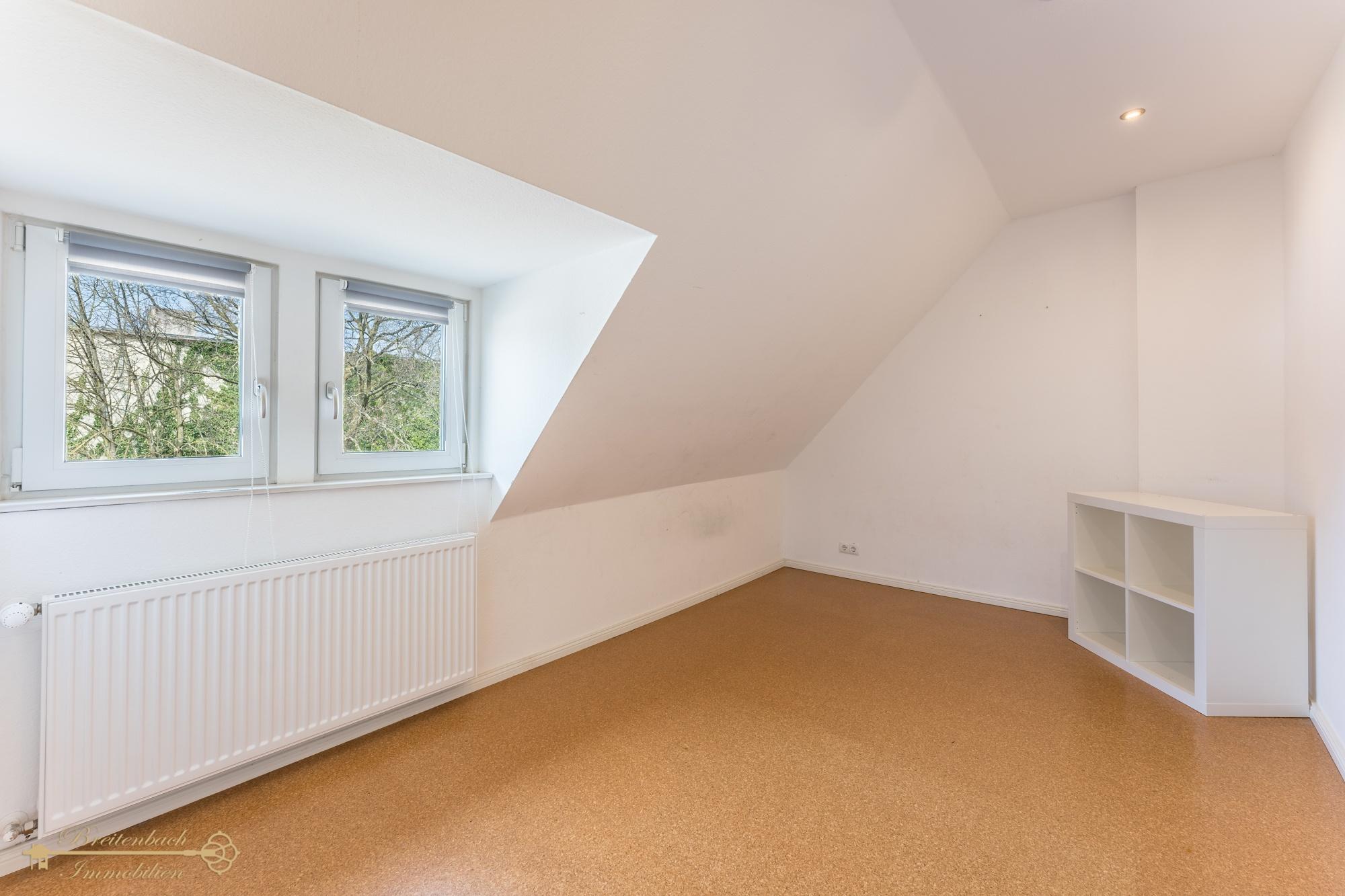 2021-03-25-Breitenbach-Immobilien-Makler-Bremen-21