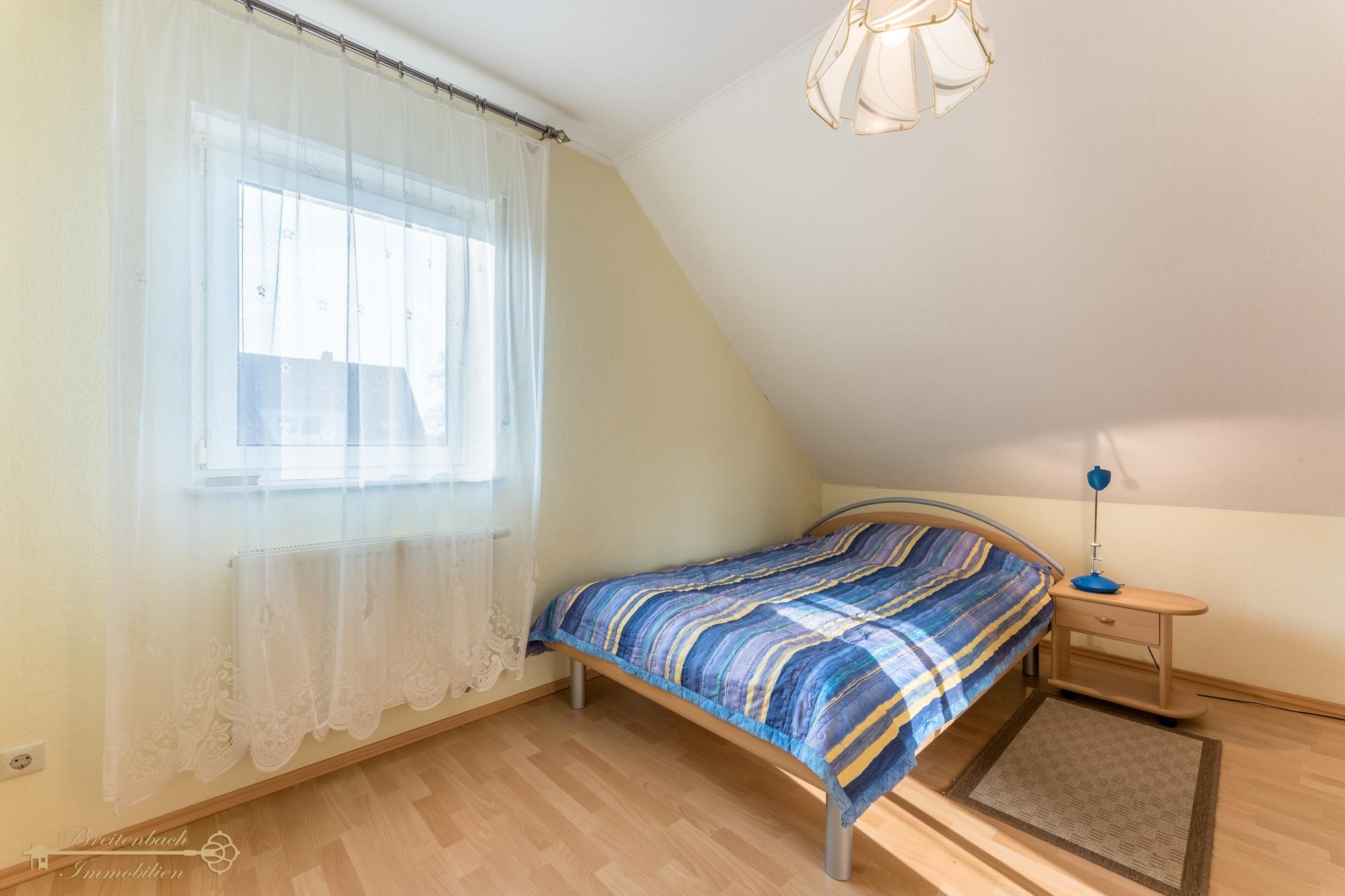 2021-03-25-Breitenbach-Immobilien-Makler-Bremen-27